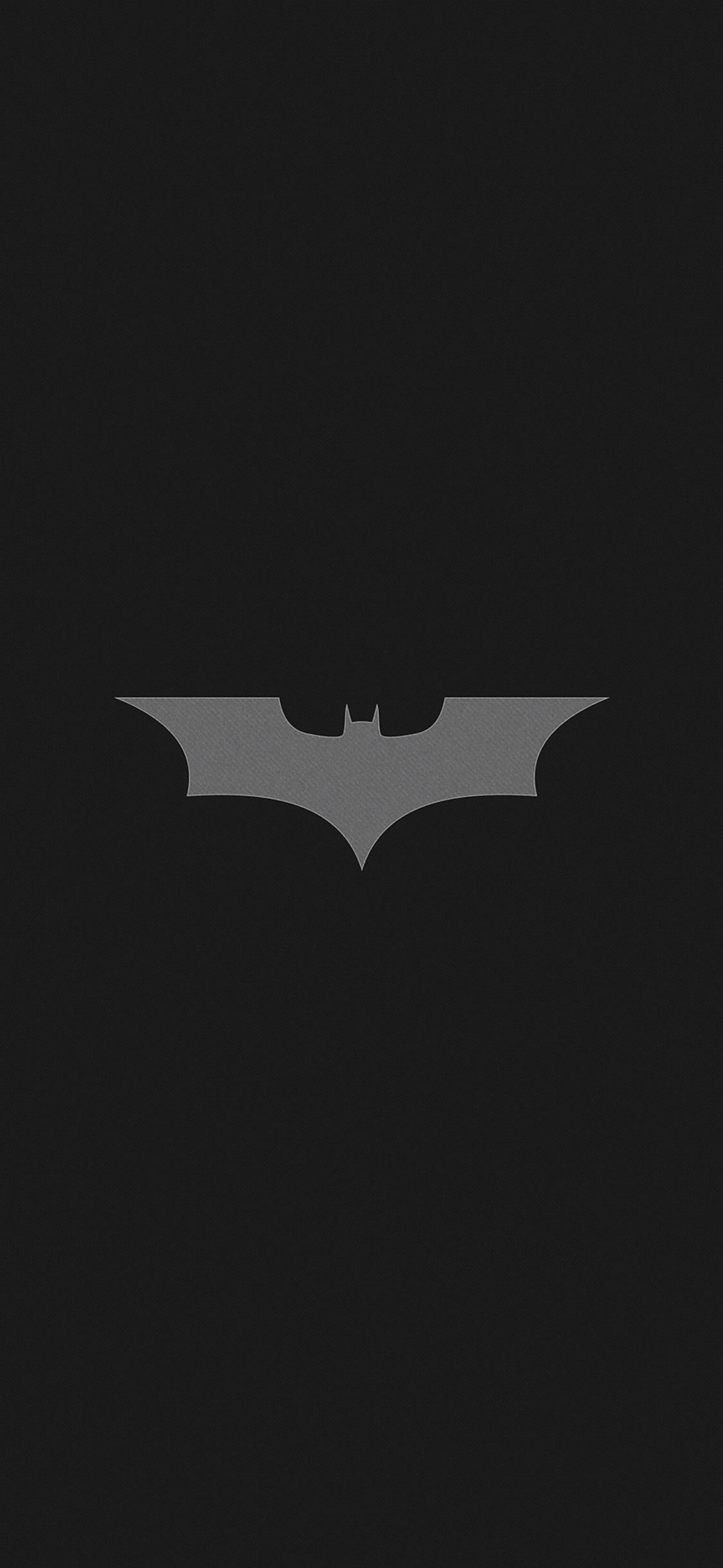 iPhoneXpapers.com-Apple-iPhone-wallpaper-ae92-batman-dark-night-logo-simple-minimal
