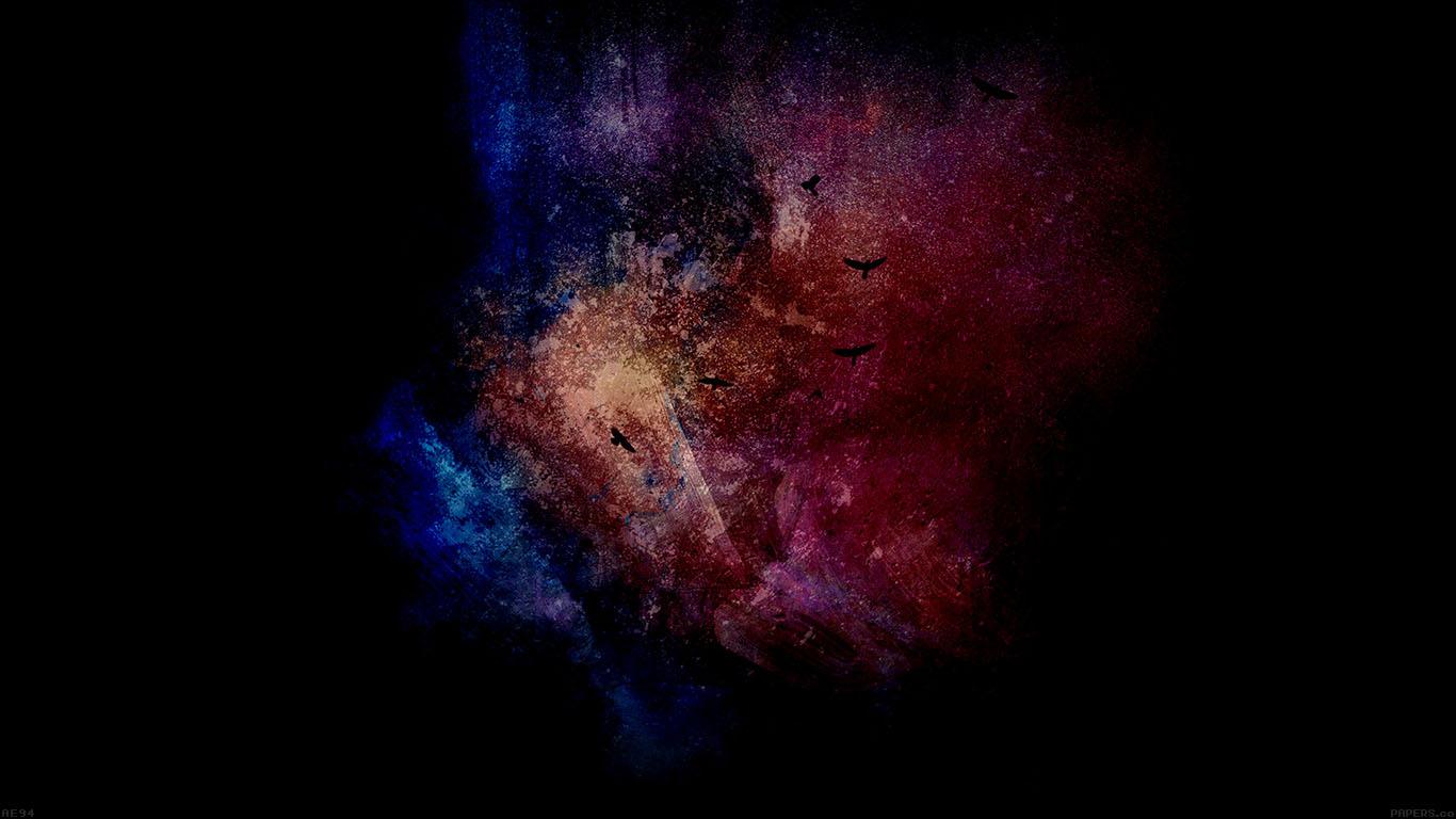 wallpaper-desktop-laptop-mac-macbook-ae94-fly-birds-paint-art-wallpaper