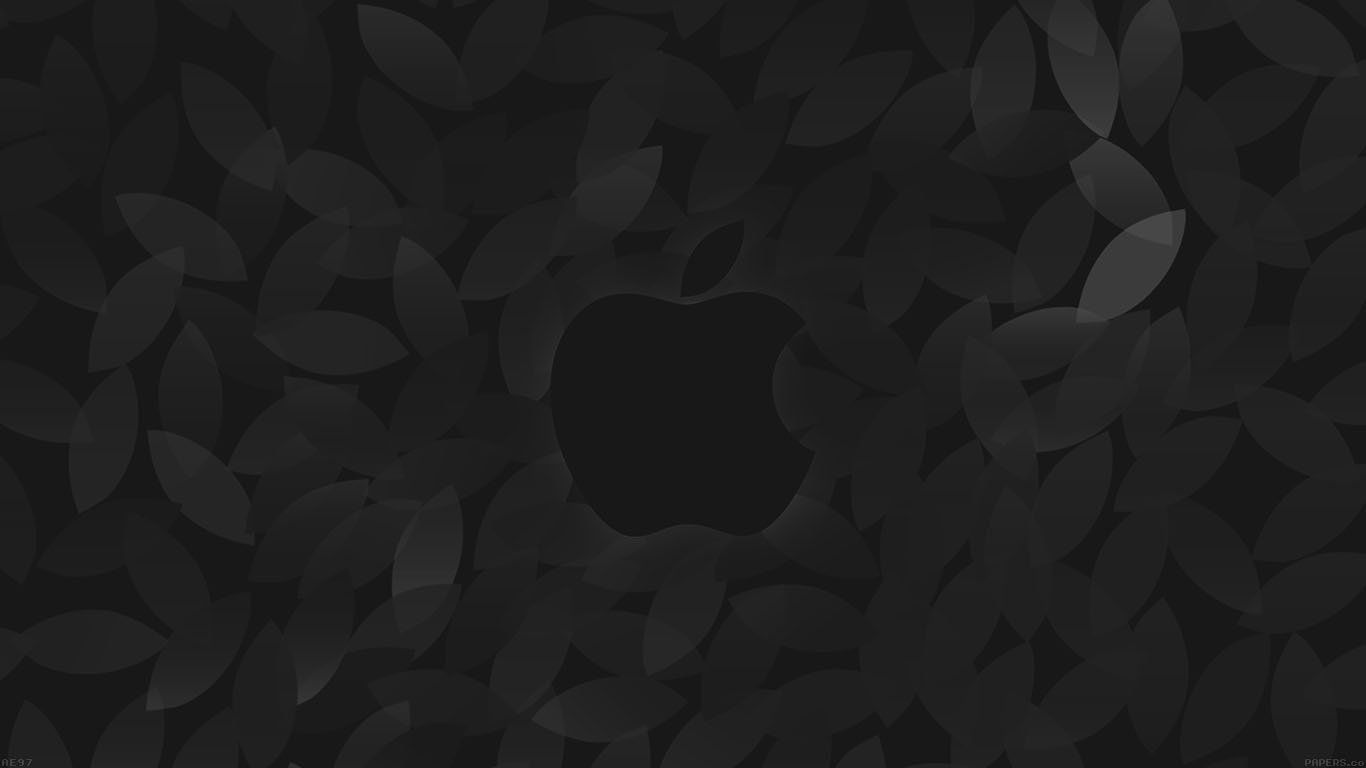 iPapers.co-Apple-iPhone-iPad-Macbook-iMac-wallpaper-ae97-apple-in-fall-dark-wallpaper