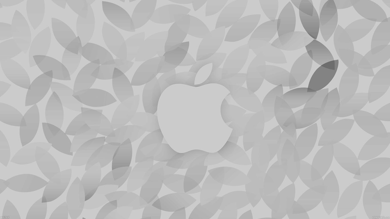 desktop-wallpaper-laptop-mac-macbook-airae98-apple-in-fall-white-pattern-wallpaper