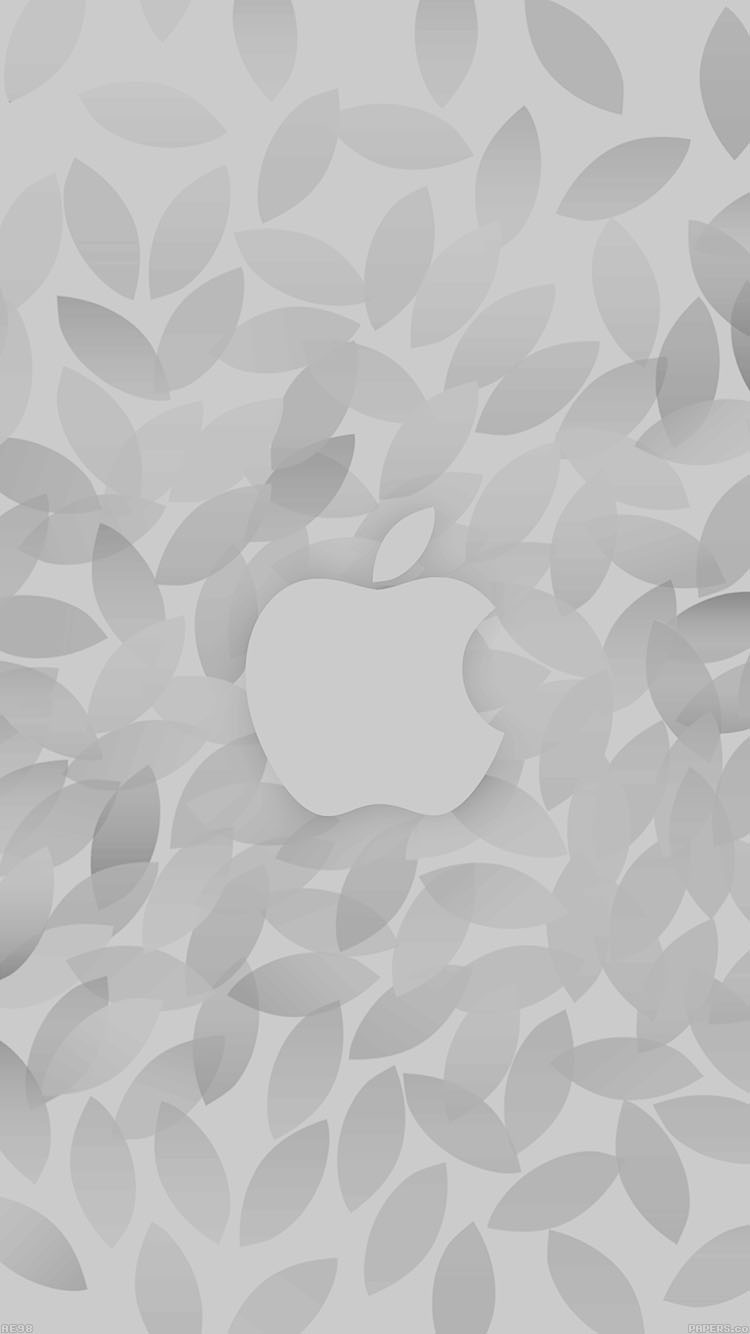iPhone7papers.com-Apple-iPhone7-iphone7plus-wallpaper-ae98-apple-in-fall-white-pattern