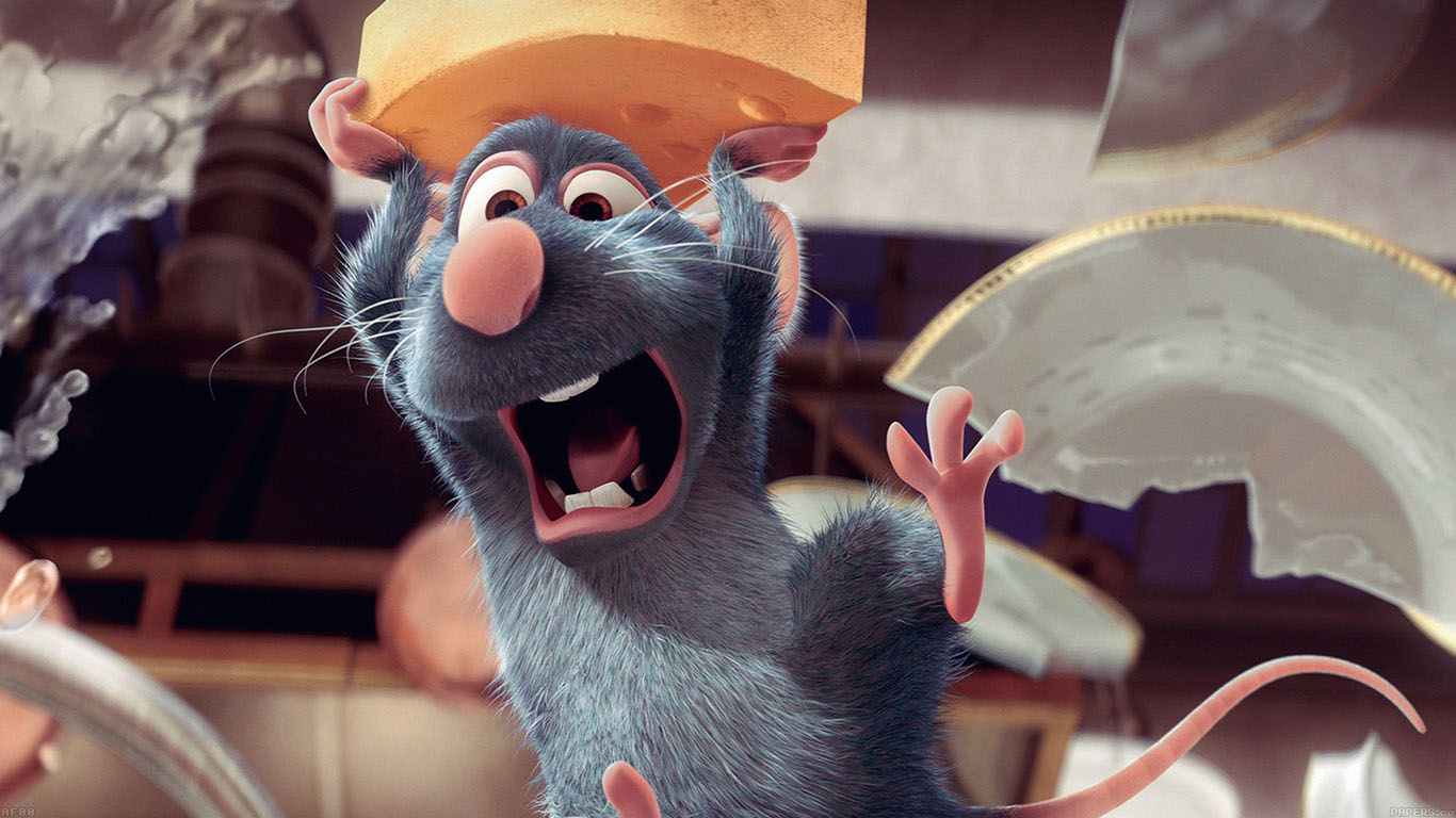 iPapers.co-Apple-iPhone-iPad-Macbook-iMac-wallpaper-af00-ratatouille-disney-pixar-illust-art-wallpaper