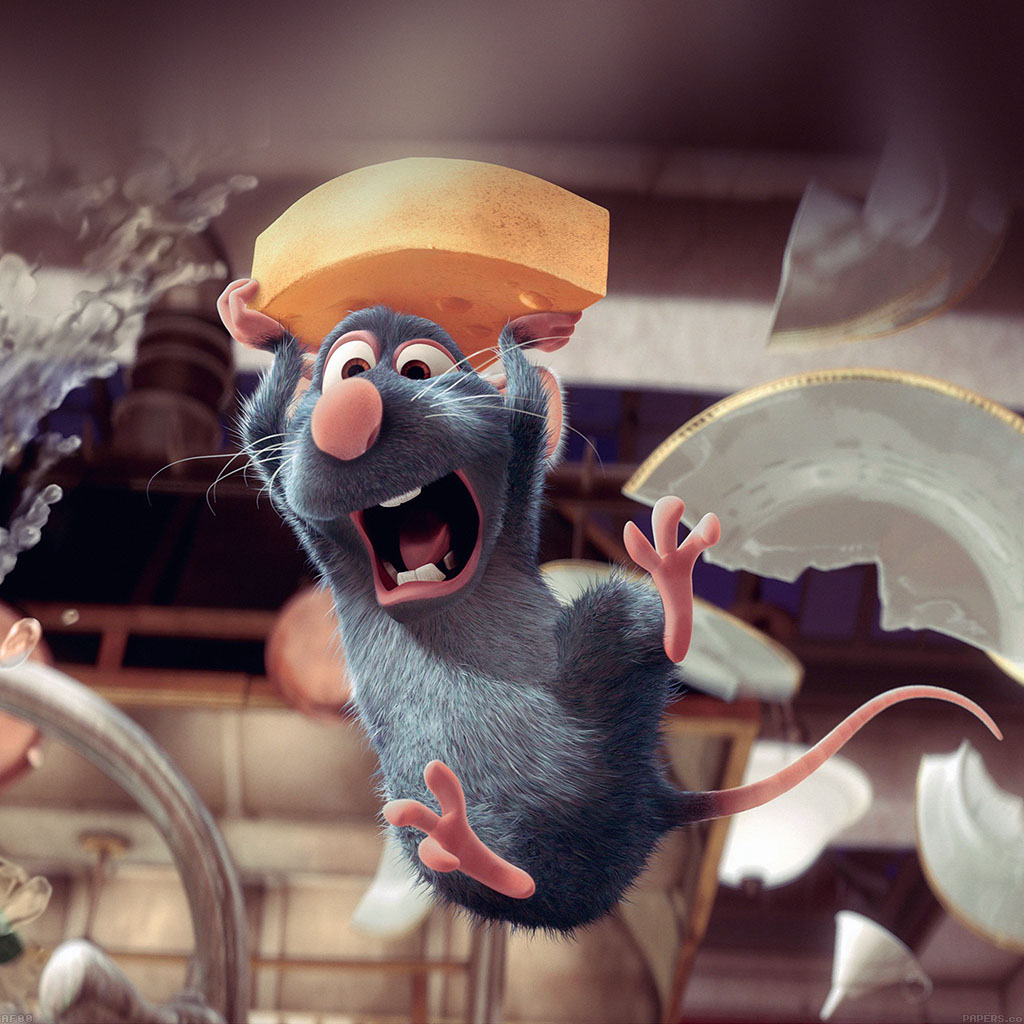 http://papers.co/wallpaper/papers.co-af00-ratatouille-disney-pixar-illust-art-6-wallpaper.jpg
