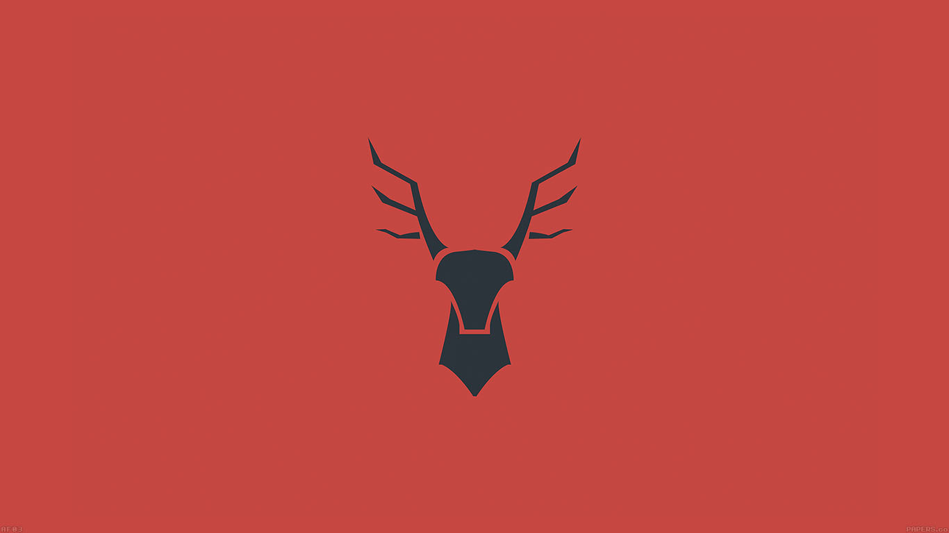 iPapers.co-Apple-iPhone-iPad-Macbook-iMac-wallpaper-af03-rudolf-logo-art-minimal-illust-wallpaper