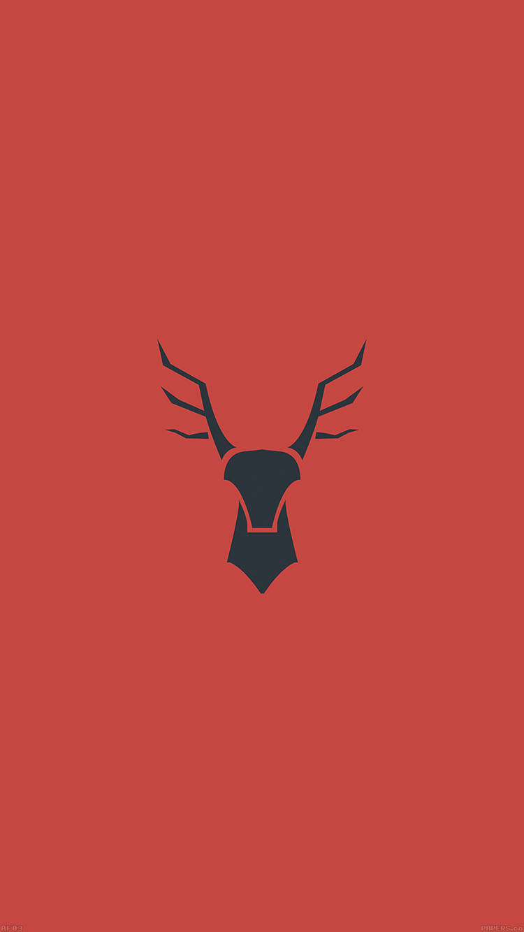 animal illustration logo minimal