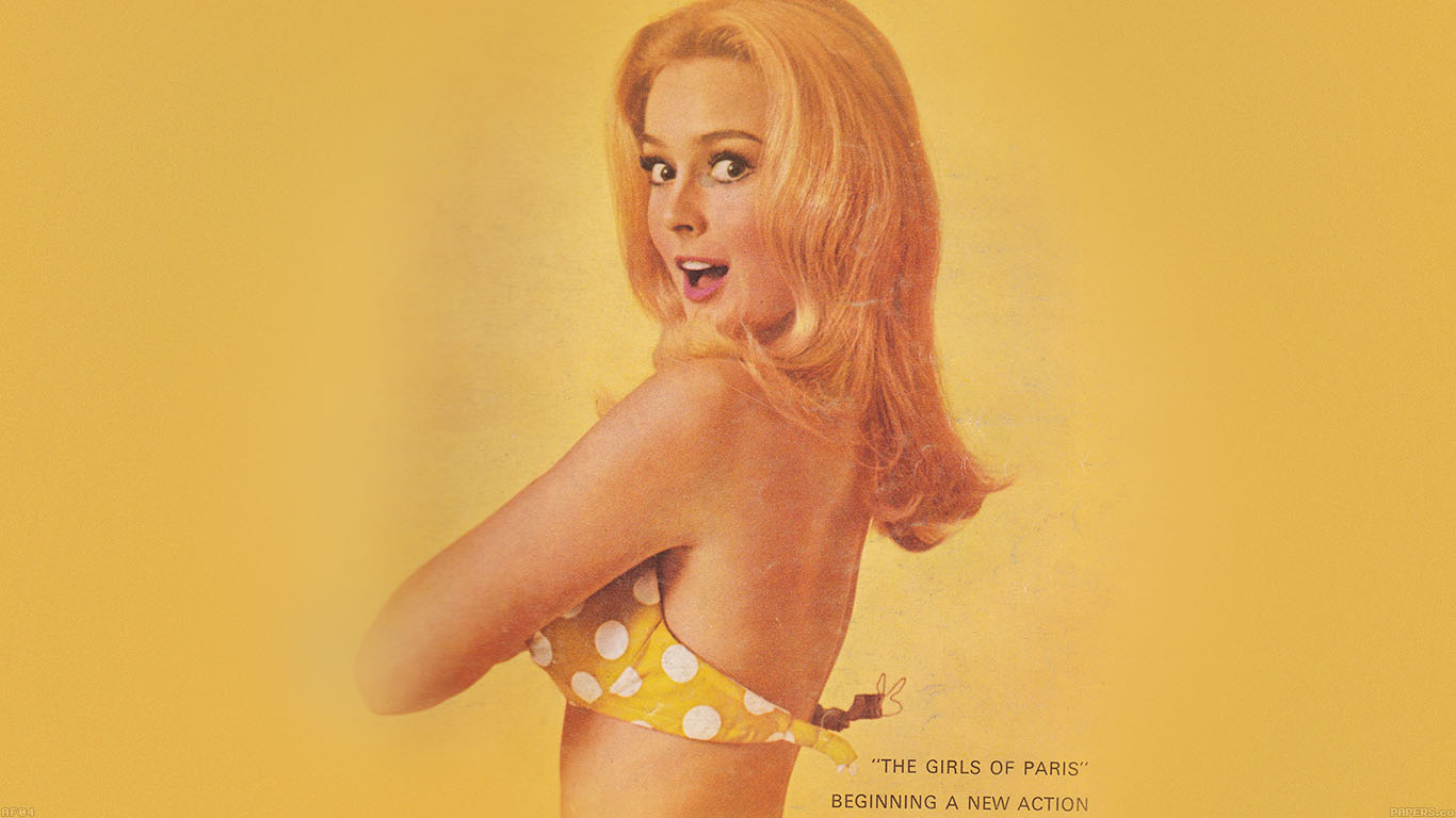 iPapers.co-Apple-iPhone-iPad-Macbook-iMac-wallpaper-af04-vintage-playboy-cover-girl-wallpaper