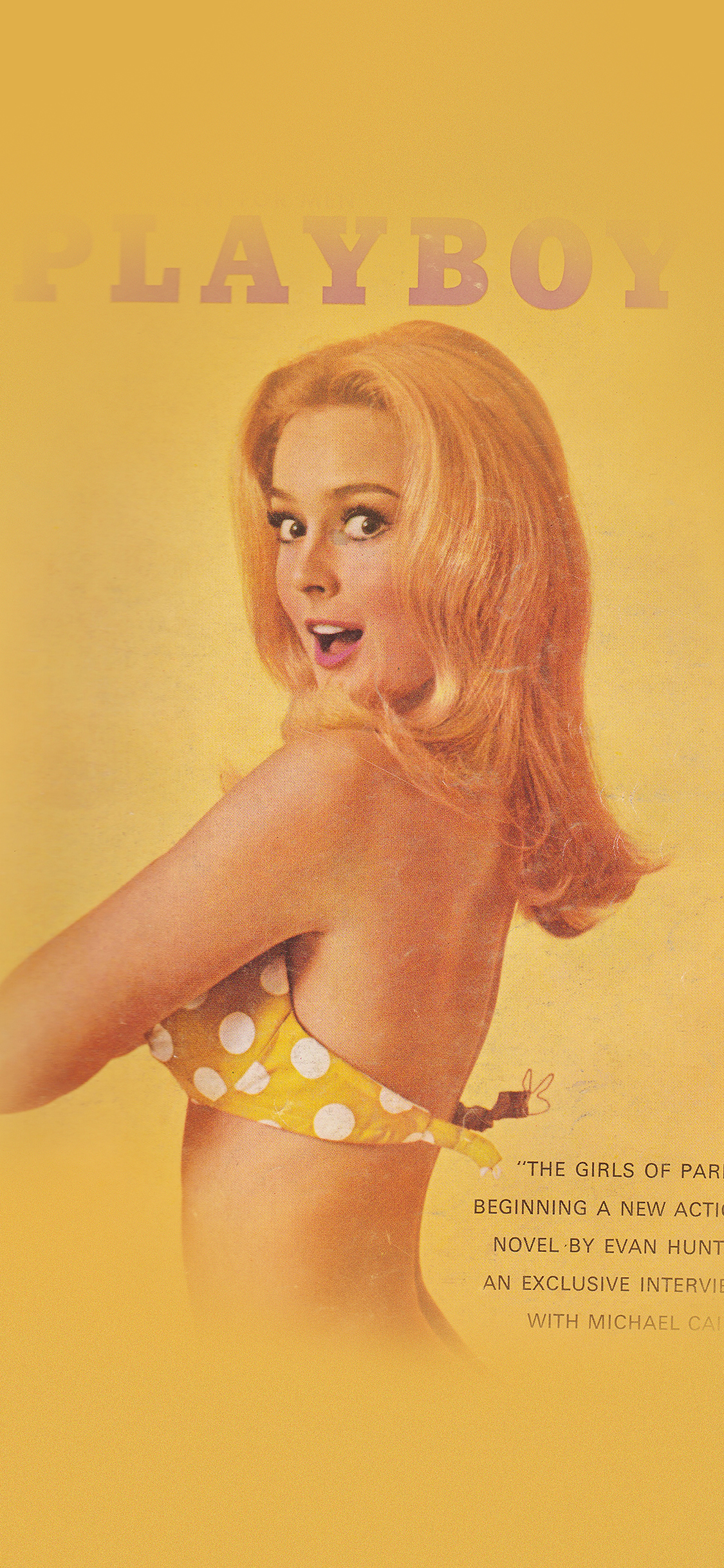 iPhoneXpapers.com-Apple-iPhone-wallpaper-af04-vintage-playboy-cover-girl