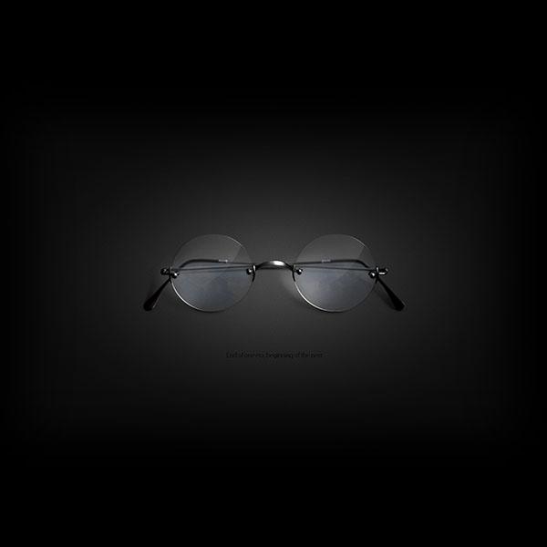 iPapers.co-Apple-iPhone-iPad-Macbook-iMac-wallpaper-af07-steve-jobs-glasses-new-era-apple