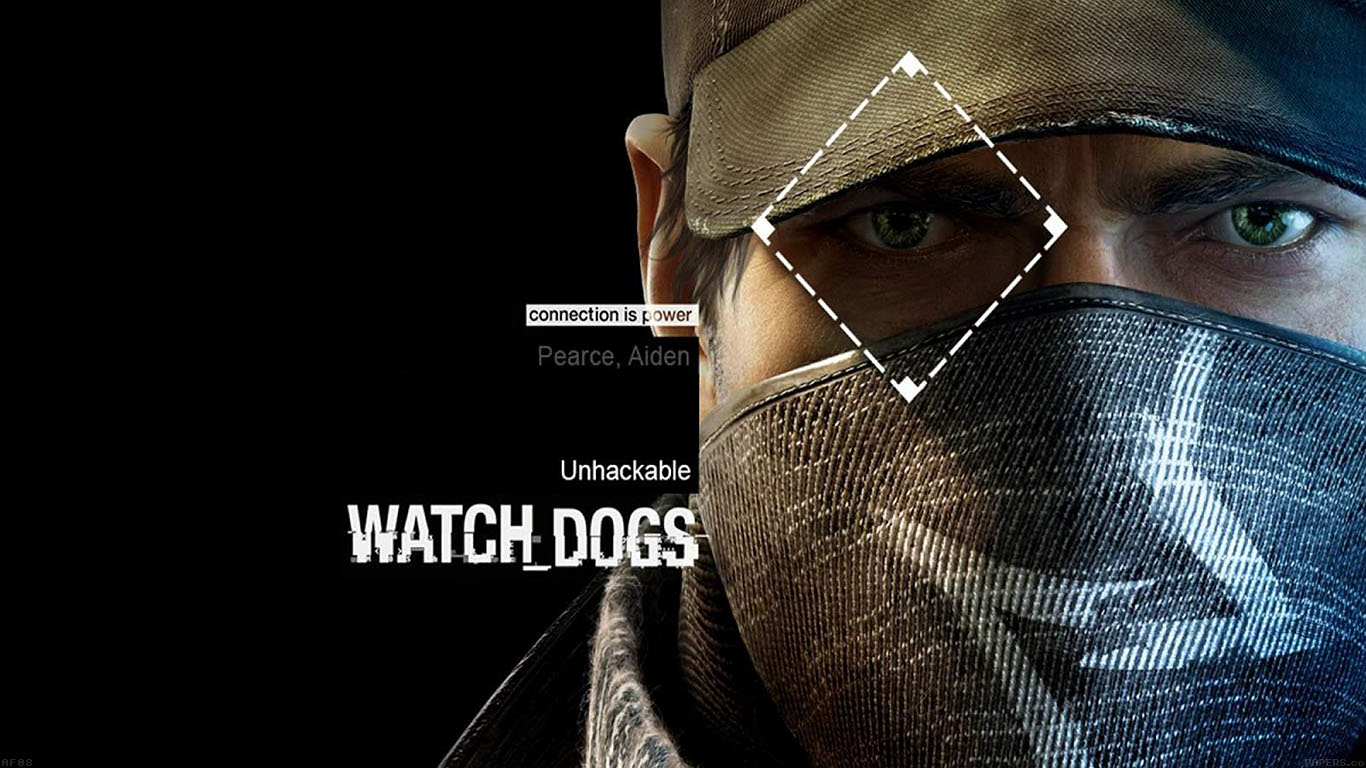 iPapers.co-Apple-iPhone-iPad-Macbook-iMac-wallpaper-af08-watchdogs-pearce-aiden-connection-is-power-wallpaper
