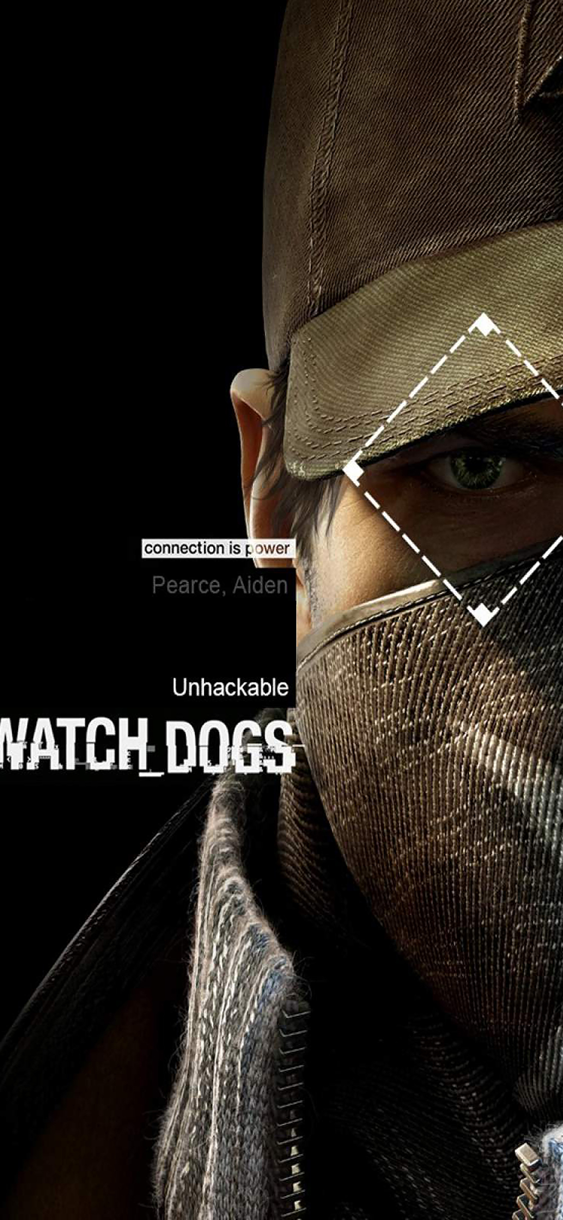 iPhoneXpapers.com-Apple-iPhone-wallpaper-af08-watchdogs-pearce-aiden-connection-is-power