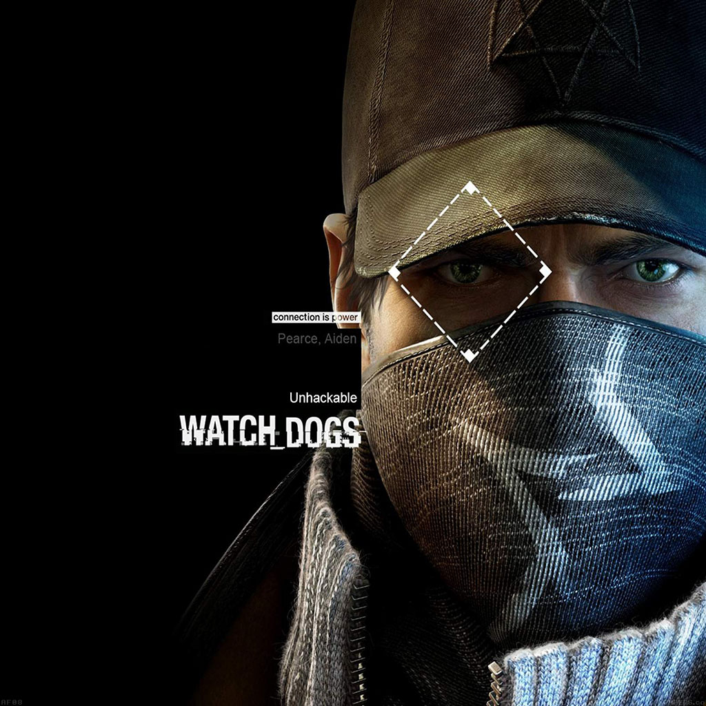 android-wallpaper-af08-watchdogs-pearce-aiden-connection-is-power-wallpaper