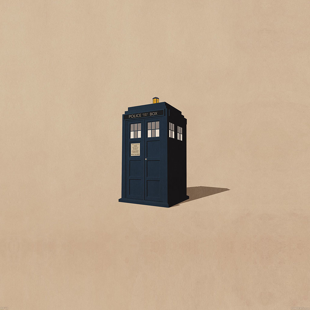 android-wallpaper-af11-police-box-public-illust-wallpaper