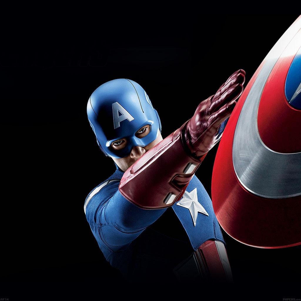 android-wallpaper-af14-avengers-captain-america-illust-art-portrait-wallpaper