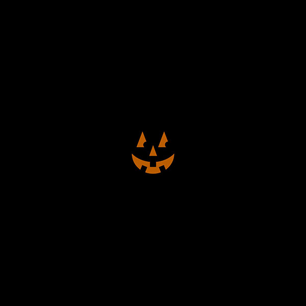 iPapers.co-Apple-iPhone-iPad-Macbook-iMac-wallpaper-af15-pumpkin-smile-halloween-minimal