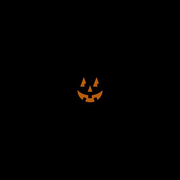 iPapers.co-Apple-iPhone-iPad-Macbook-iMac-wallpaper-af15-pumpkin-smile-halloween-minimal