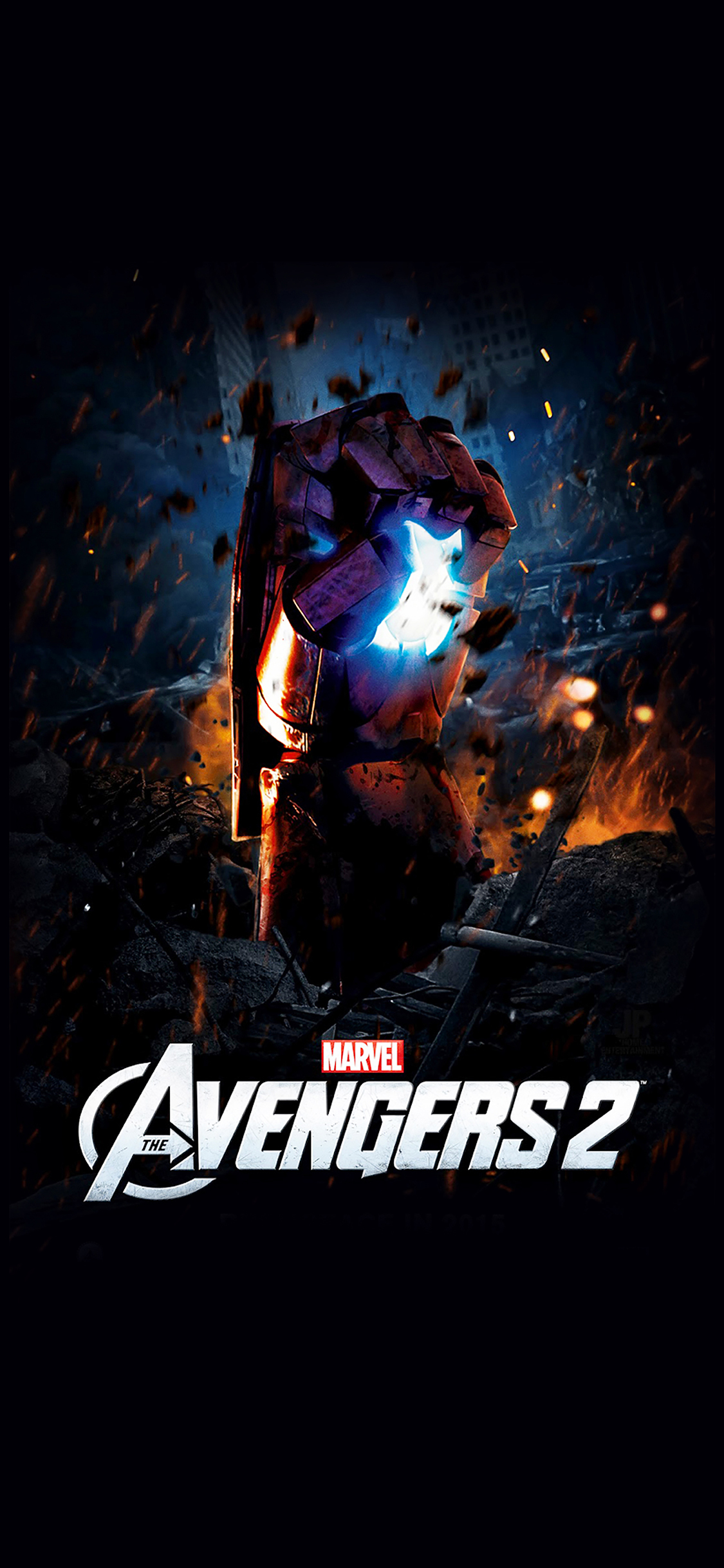 iPhoneXpapers.com-Apple-iPhone-wallpaper-af16-avengers-2-poster-hollywood-film-poster