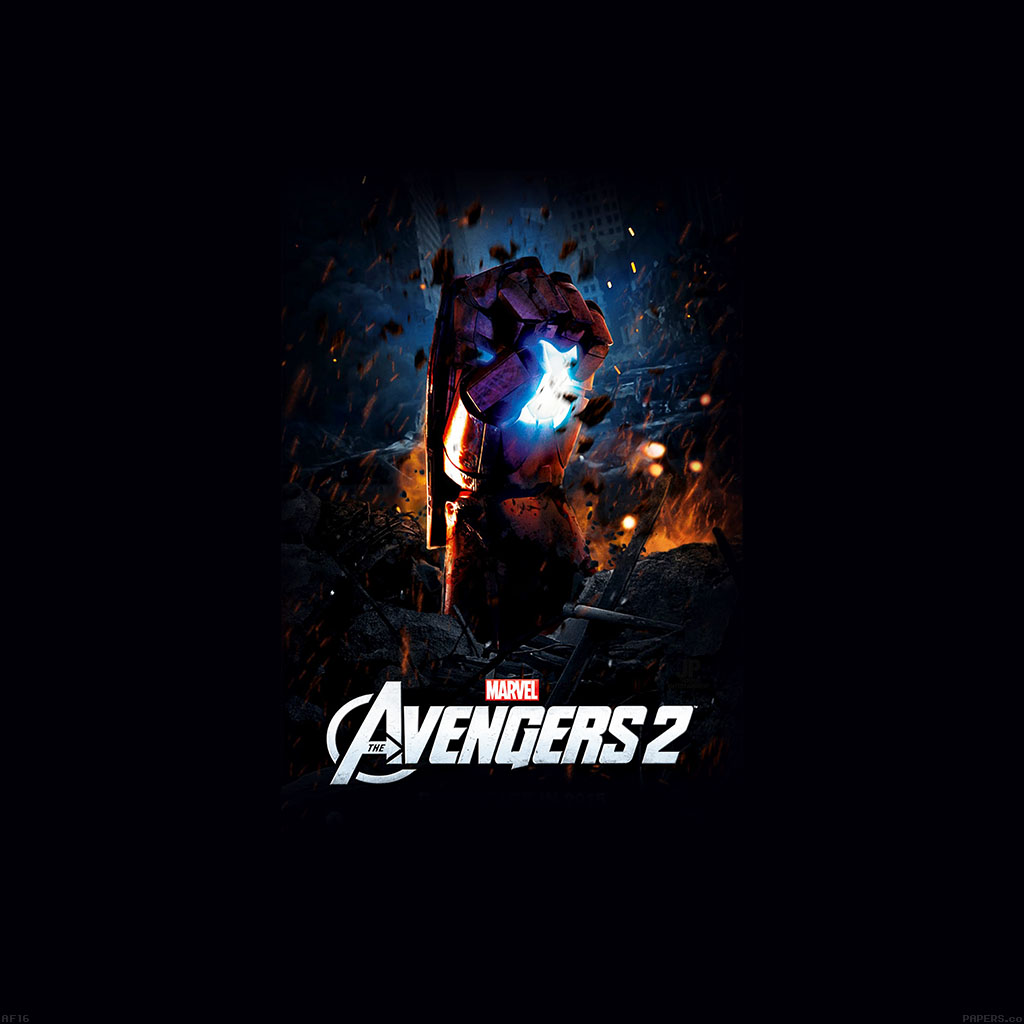 android-wallpaper-af16-avengers-2-poster-hollywood-film-poster-wallpaper