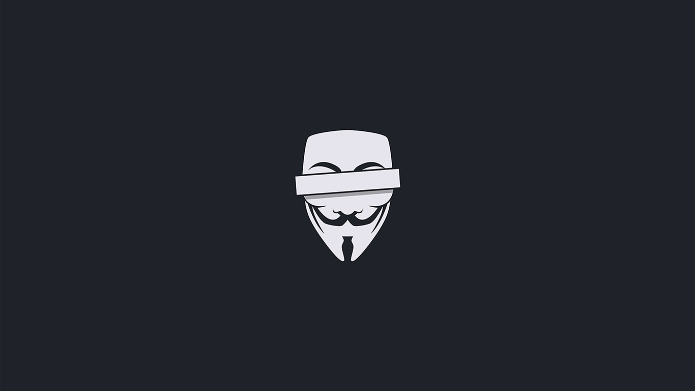 iPapers.co-Apple-iPhone-iPad-Macbook-iMac-wallpaper-af17-anonymous-censored-eye-mask-illust-minimal-wallpaper