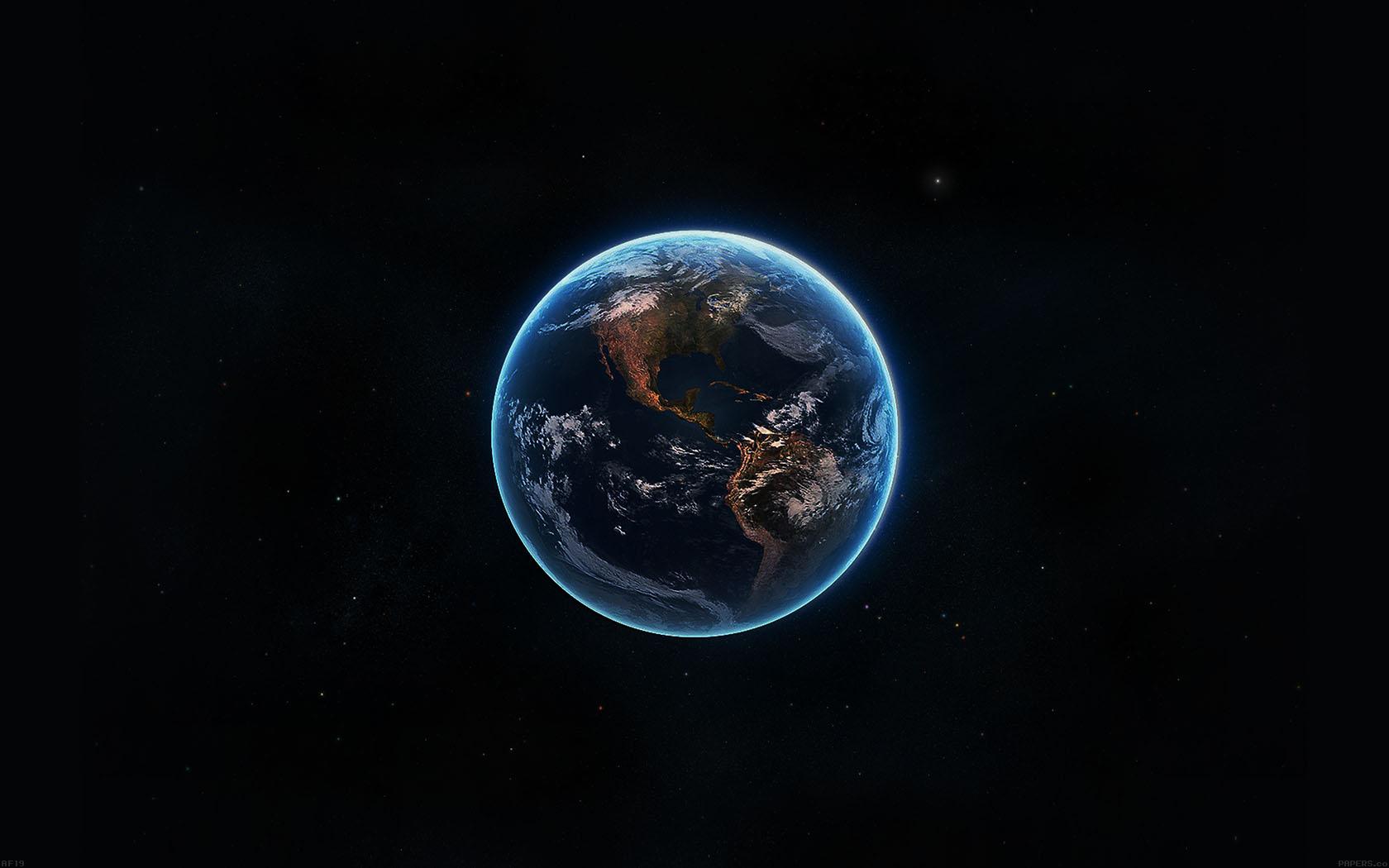 af19earthviewfromspaceamazingsatelliteillustart