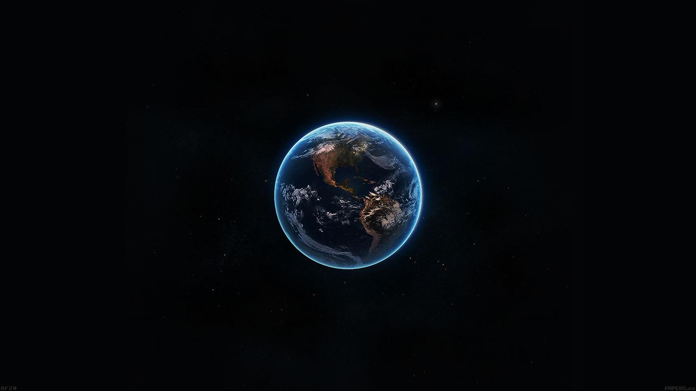 wallpaper-desktop-laptop-mac-macbook-af20-earth-view-from-space-small-best-satellite-illust-art