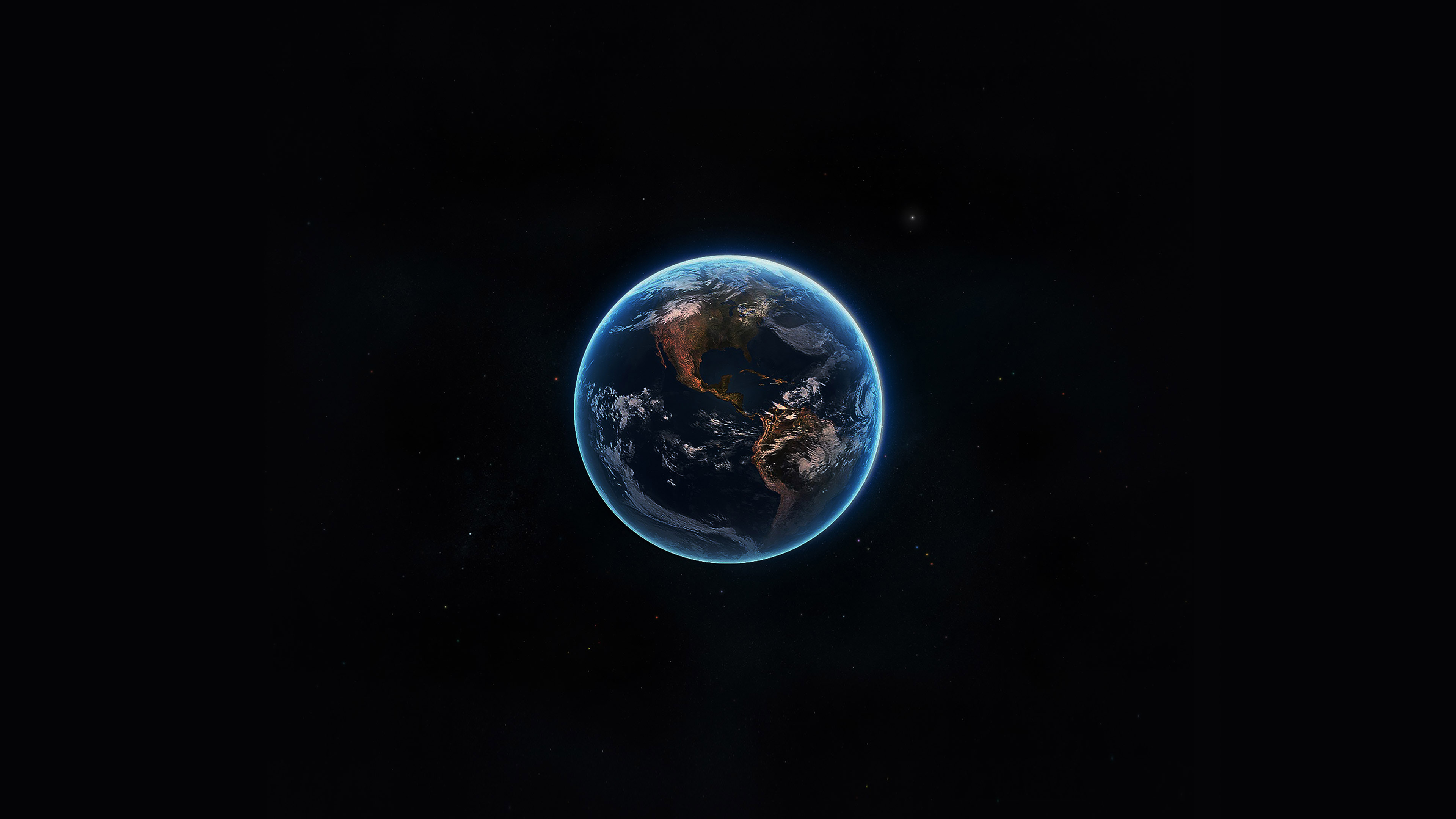 earth from space 20 - photo #6