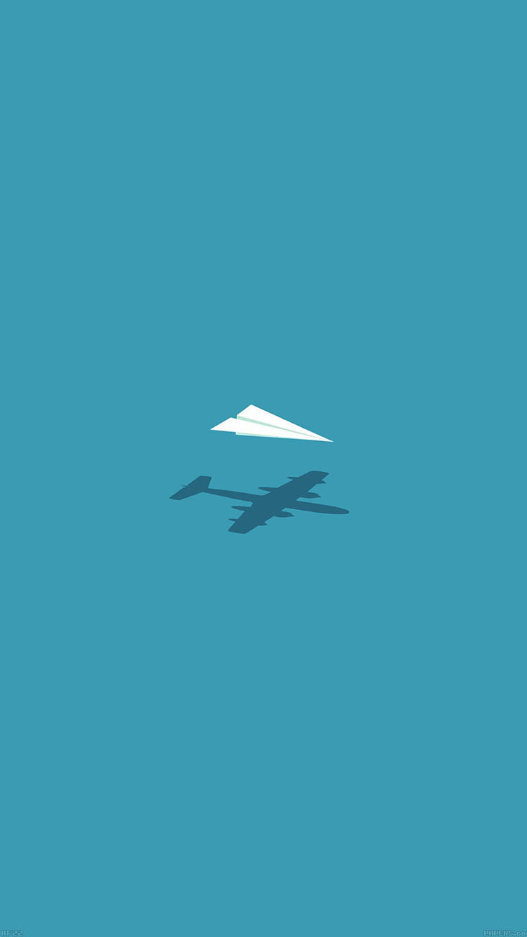 illustration minimal