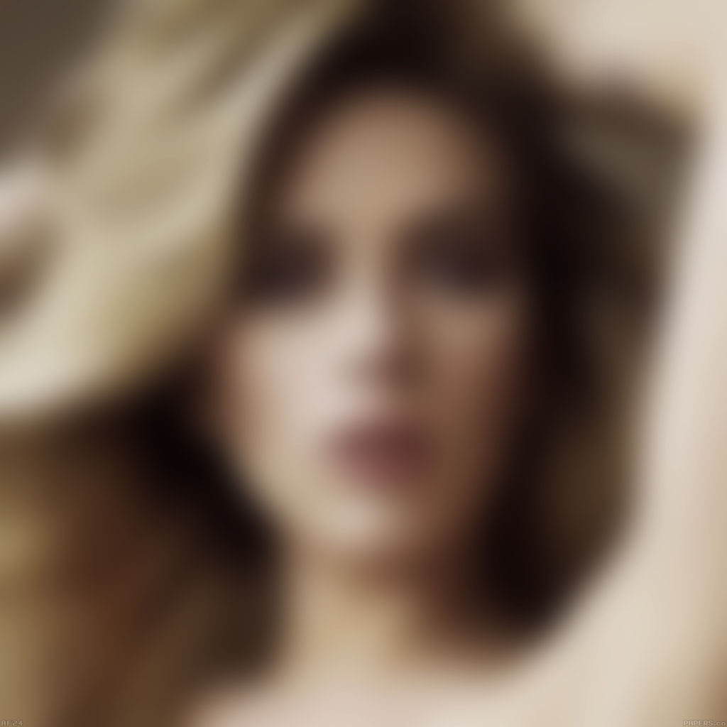 android-wallpaper-af24-scarlett-johansson-blur-celebrity-wallpaper