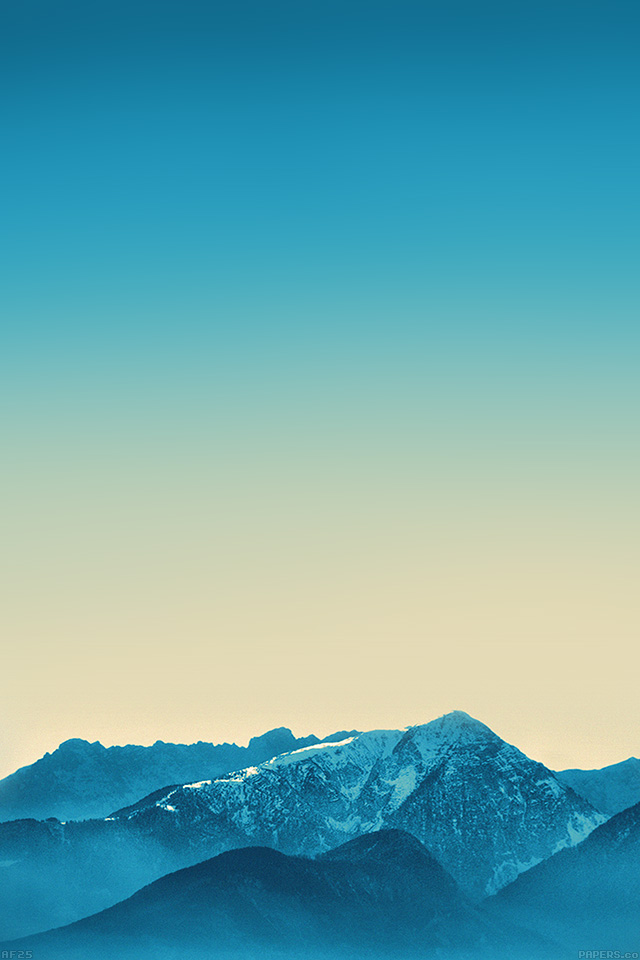 Af25 Ipad Air 2 Wallpaper Official Mountain Apple Art