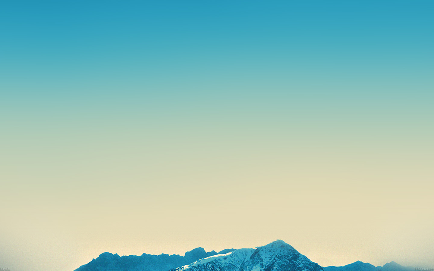 af25-ipad-air-2-wallpaper-official-mountain-apple-art-wallpaper