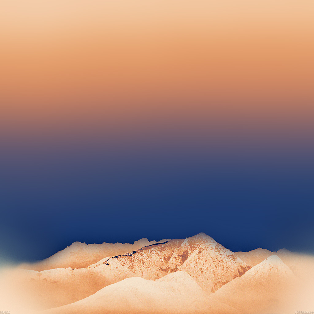android-wallpaper-af26-ipad-air-2-orange-wallpaper-official-mountain-apple-art-wallpaper