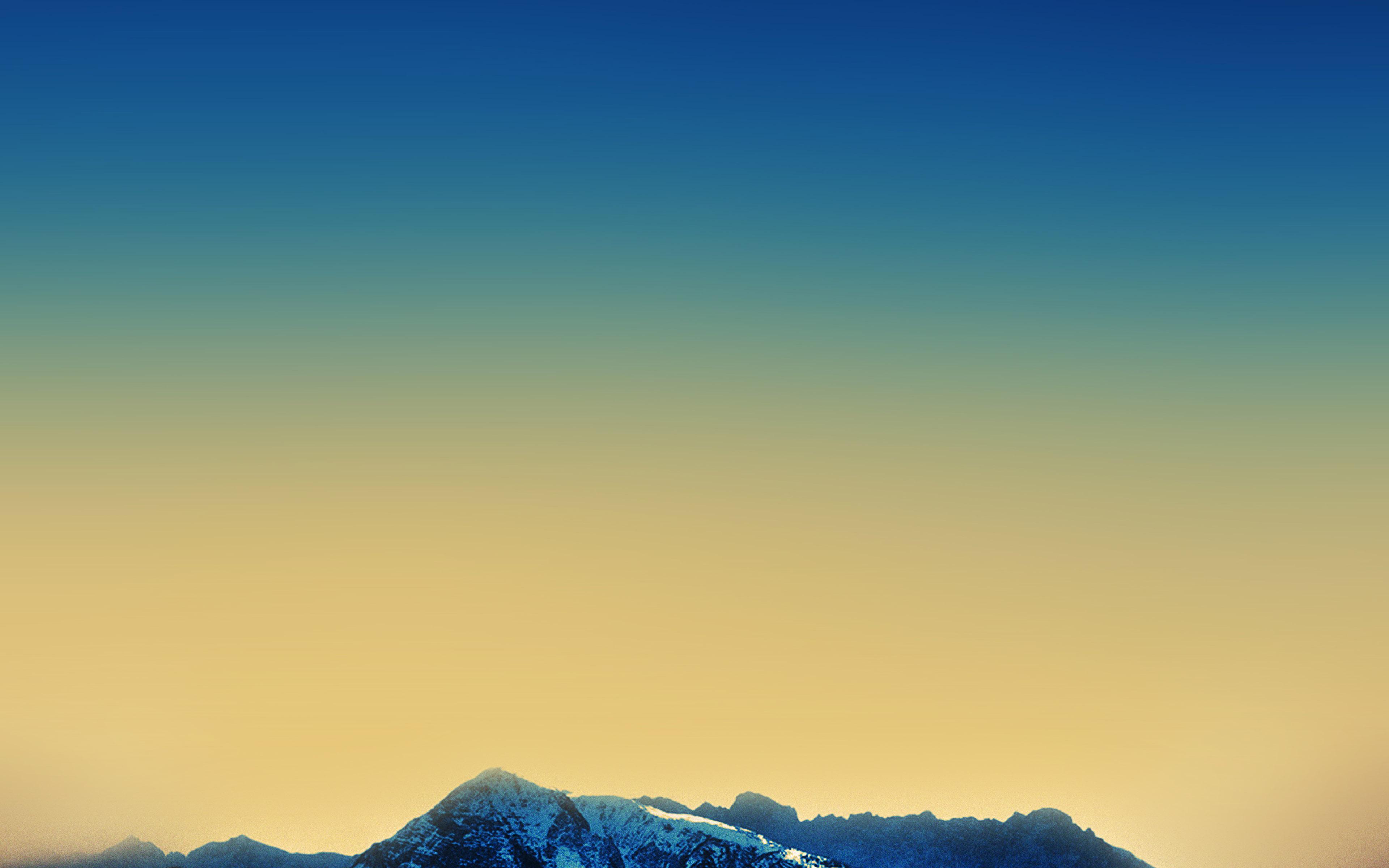 Af27-ipad-air-2-dark-blue-wallpaper-official-mountain