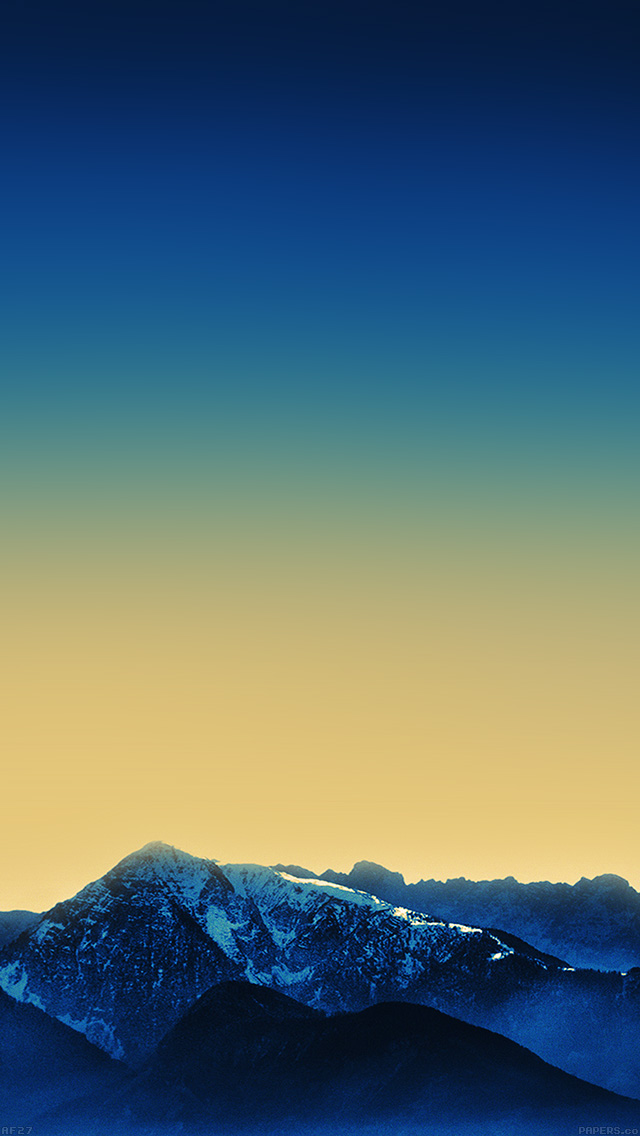 freeios8.com-iphone-4-5-6-ipad-ios8-af27-ipad-air-2-dark-blue-wallpaper-official-mountain-apple-art