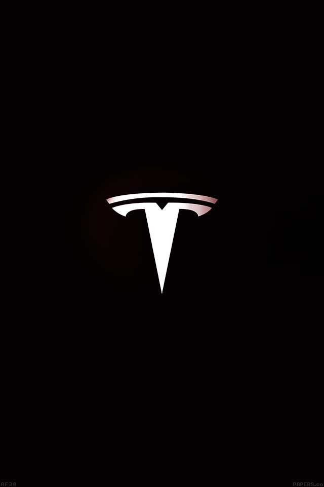 tesla motors 2 essay Introduction tesla motors design, build and sell luxury electric cars globally their company mission statement is to accelerate the world s transition to.
