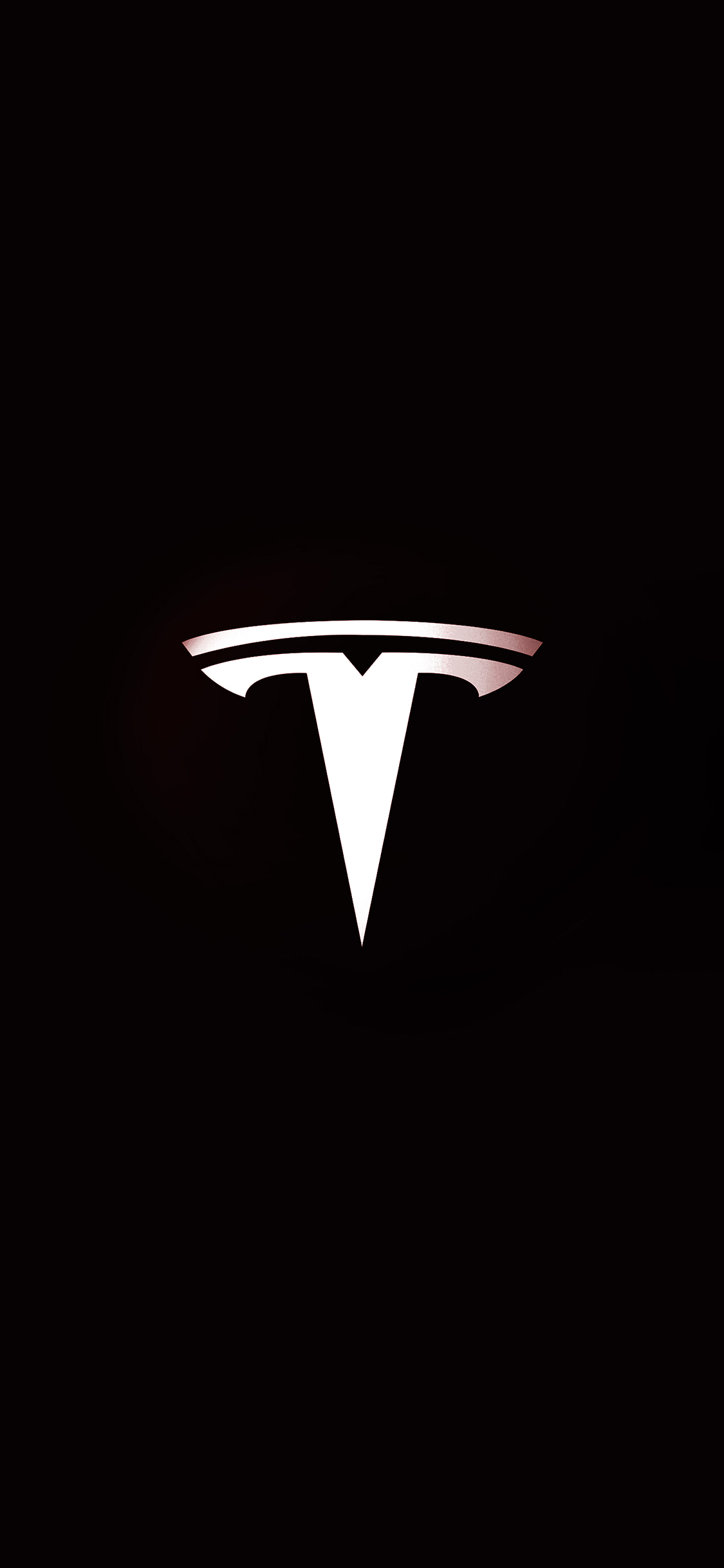iPhoneXpapers.com-Apple-iPhone-wallpaper-af30-tesla-motors-logo-art