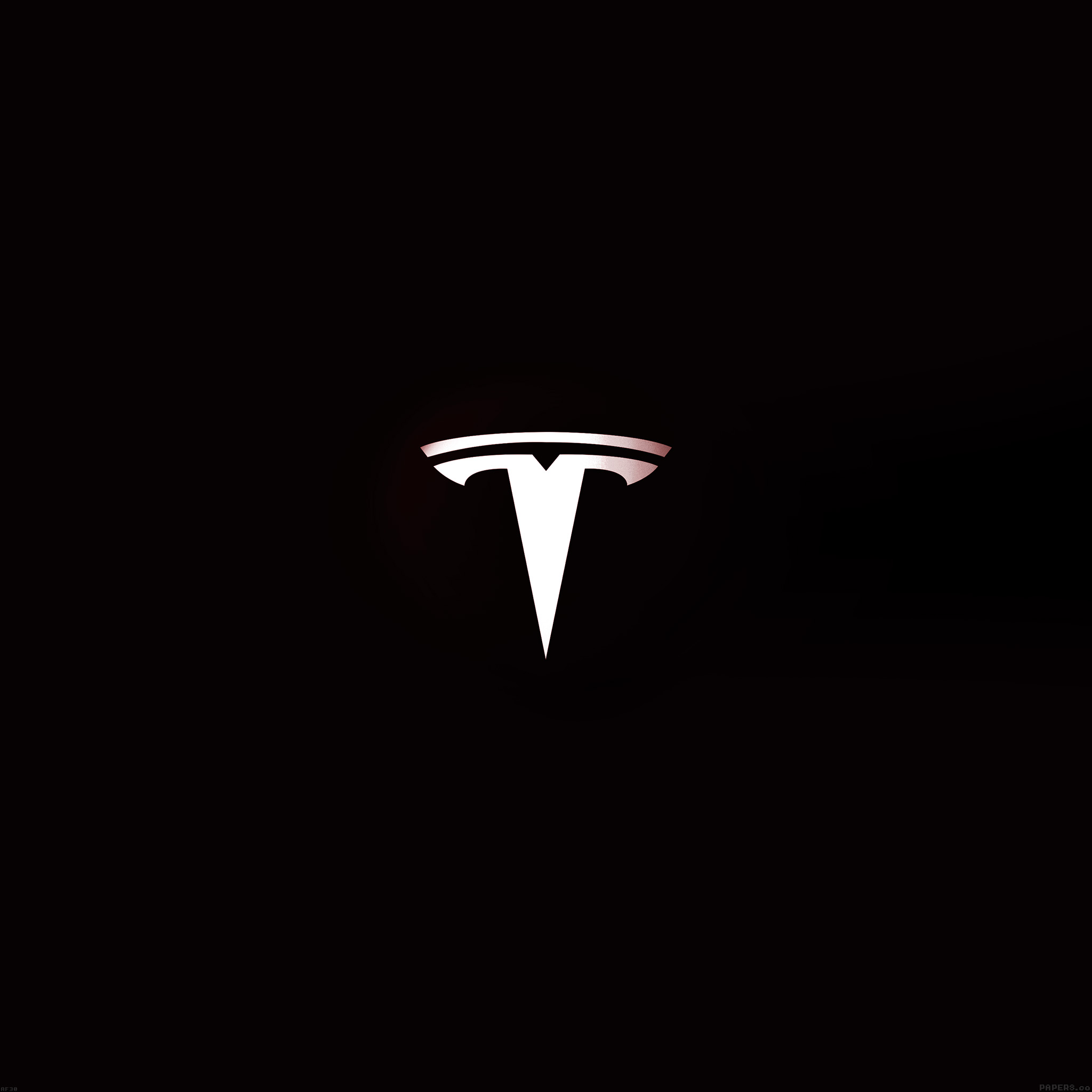 Tesla Model 3 Wallpaper Iphone: WALLPAPERS