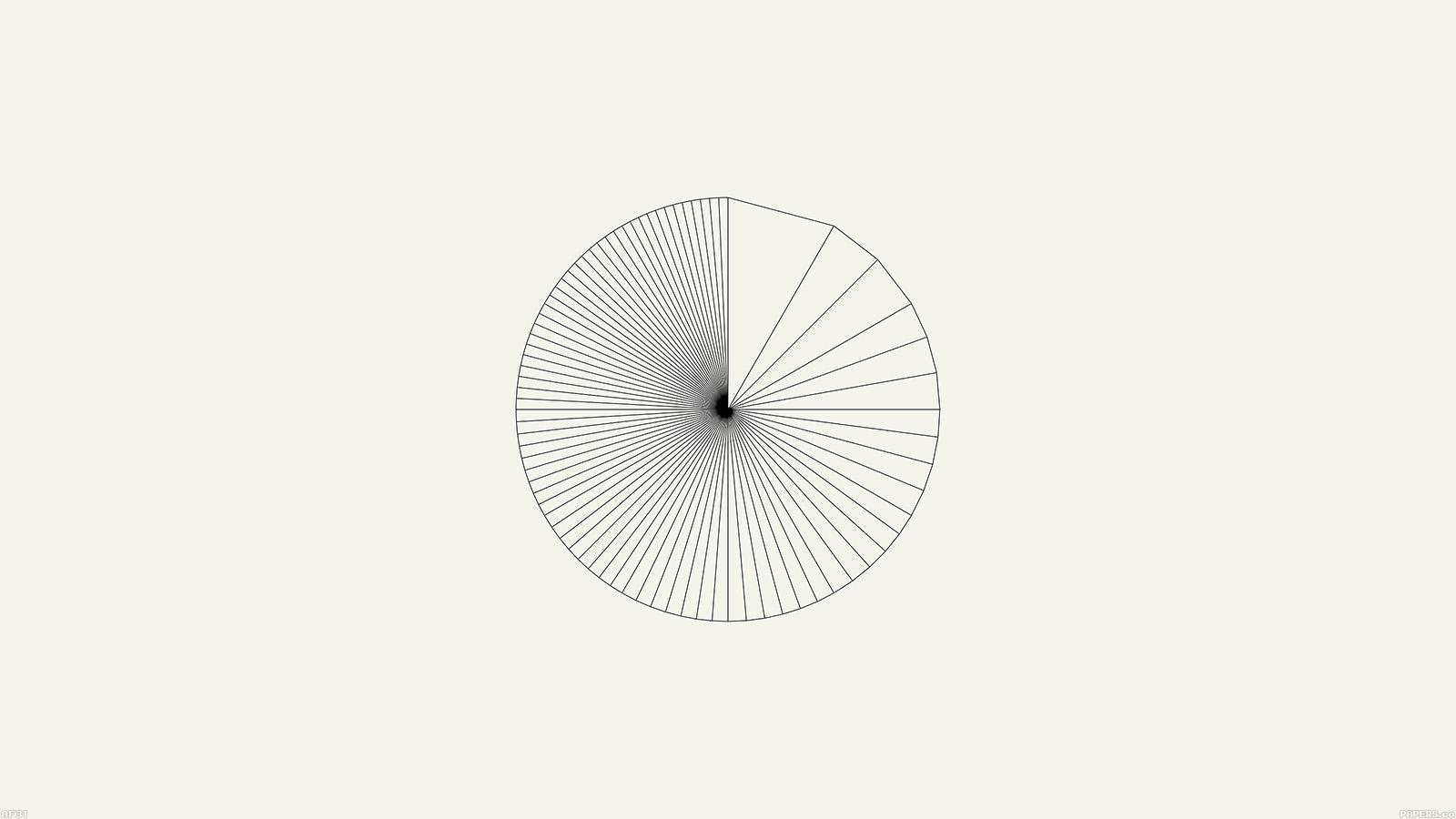 Af31 12 slides minimal art for Minimal art essay