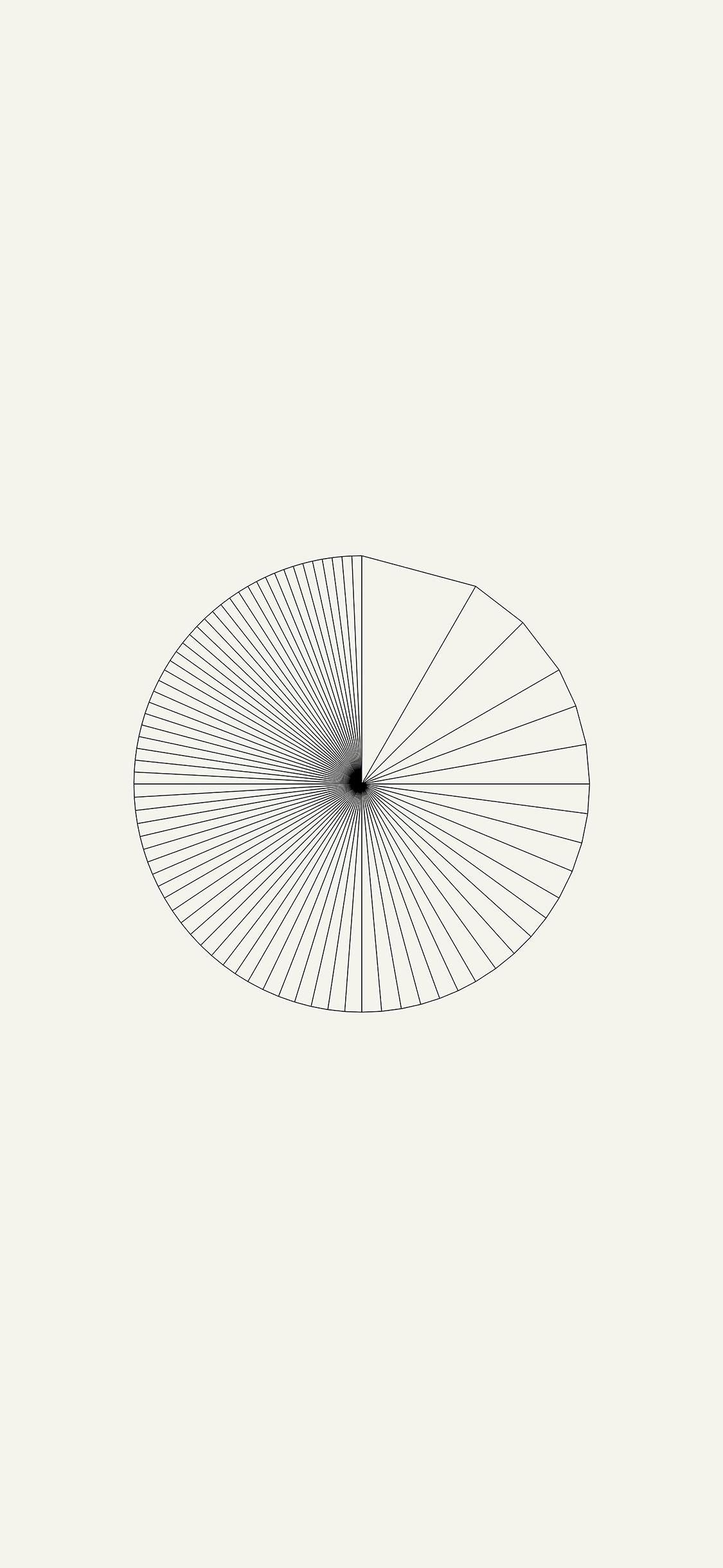 iPhoneXpapers.com-Apple-iPhone-wallpaper-af31-12-slides-minimal-art