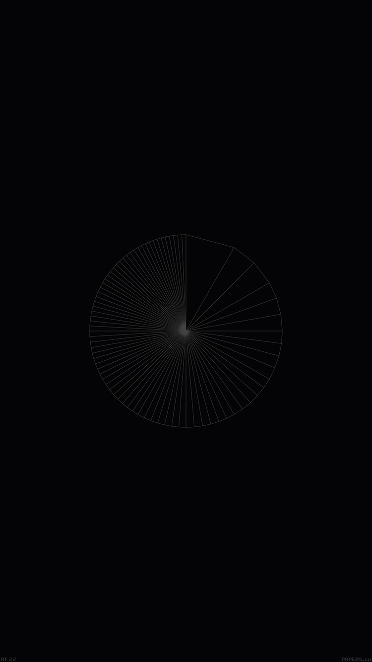 iPhone6papers.co-Apple-iPhone-6-iphone6-plus-wallpaper-af32-12-slides-dark-minimal-art