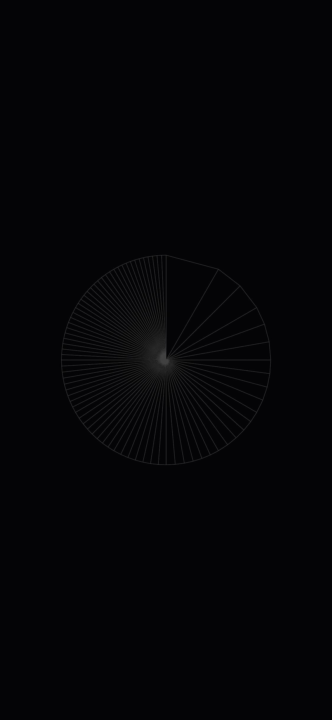iPhoneXpapers.com-Apple-iPhone-wallpaper-af32-12-slides-dark-minimal-art