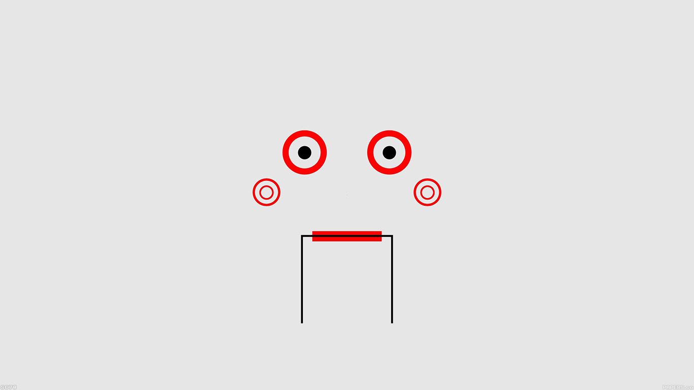 iPapers.co-Apple-iPhone-iPad-Macbook-iMac-wallpaper-af37-saw-puppet-minimal-illustration-wallpaper
