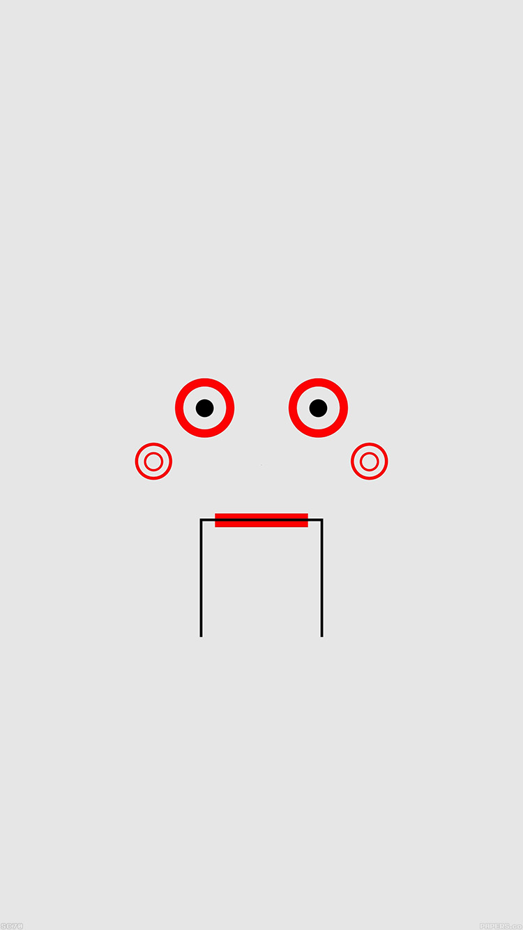 iPhone6papers.co-Apple-iPhone-6-iphone6-plus-wallpaper-af37-saw-puppet-minimal-illustration