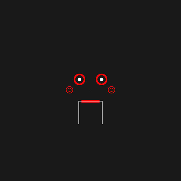 iPapers.co-Apple-iPhone-iPad-Macbook-iMac-wallpaper-af38-saw-puppet-minimal-dark-illustration-wallpaper
