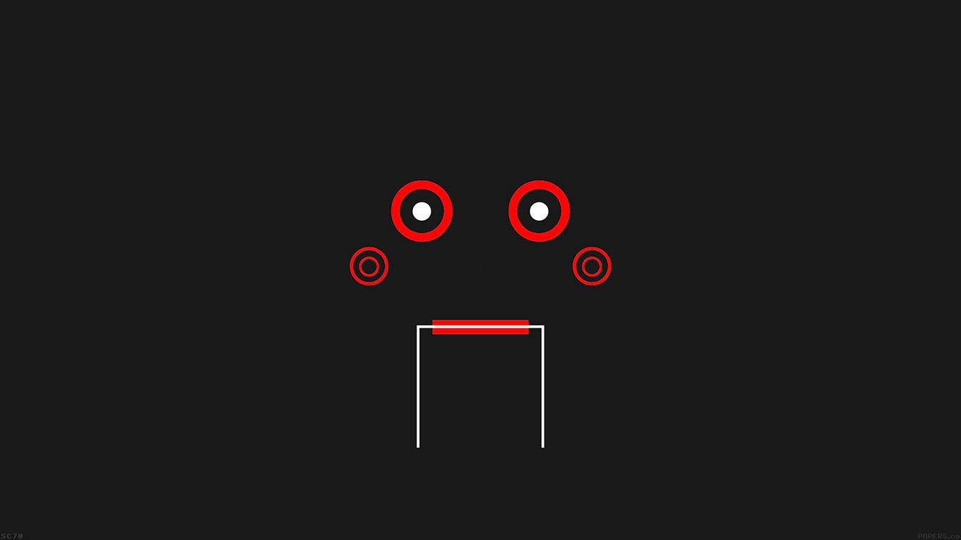 desktop-wallpaper-laptop-mac-macbook-airaf38-saw-puppet-minimal-dark-illustration-wallpaper