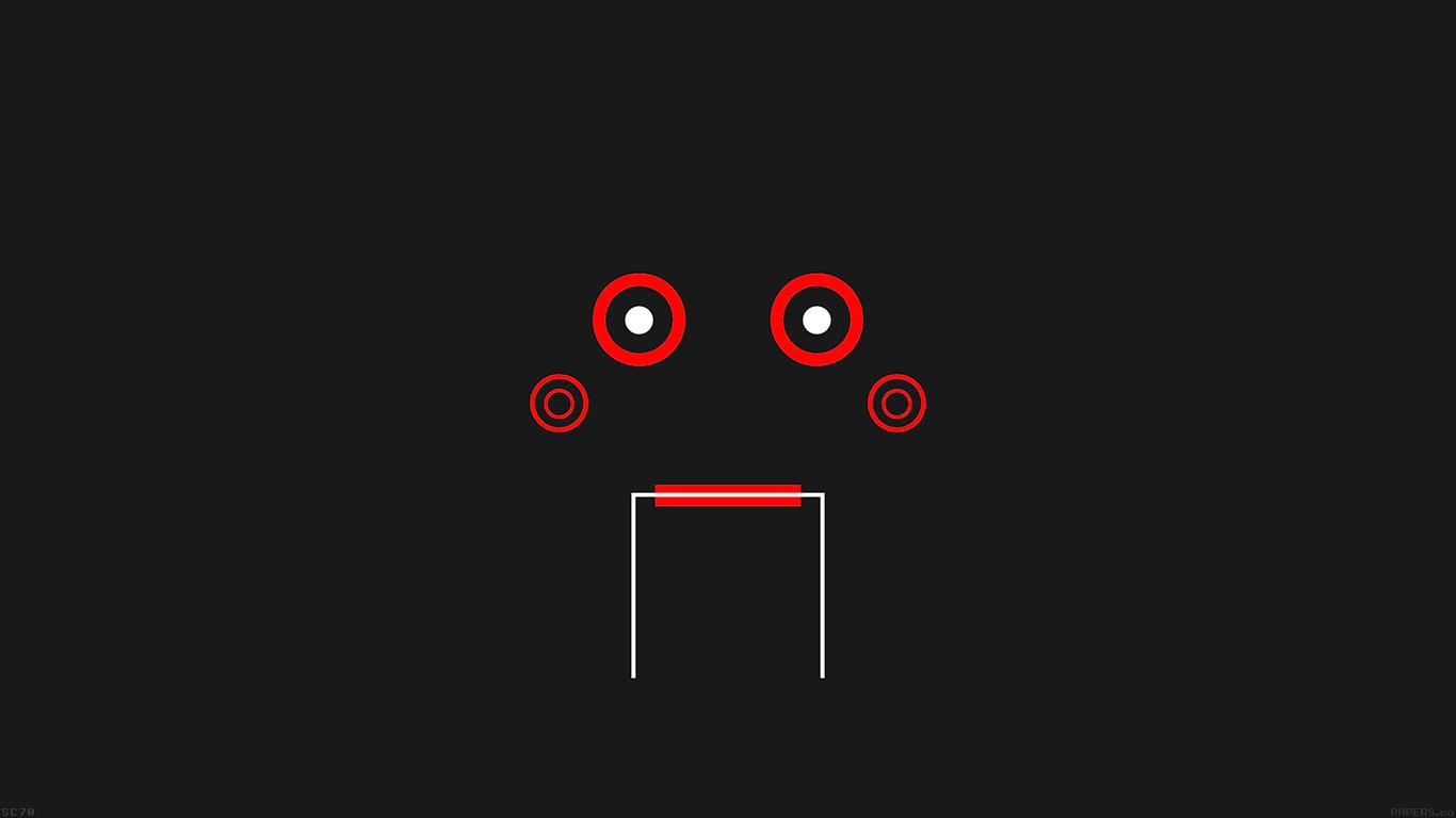 desktop-wallpaper-laptop-mac-macbook-airaf38-saw-puppet-minimal-dark-illustration-wallpaper