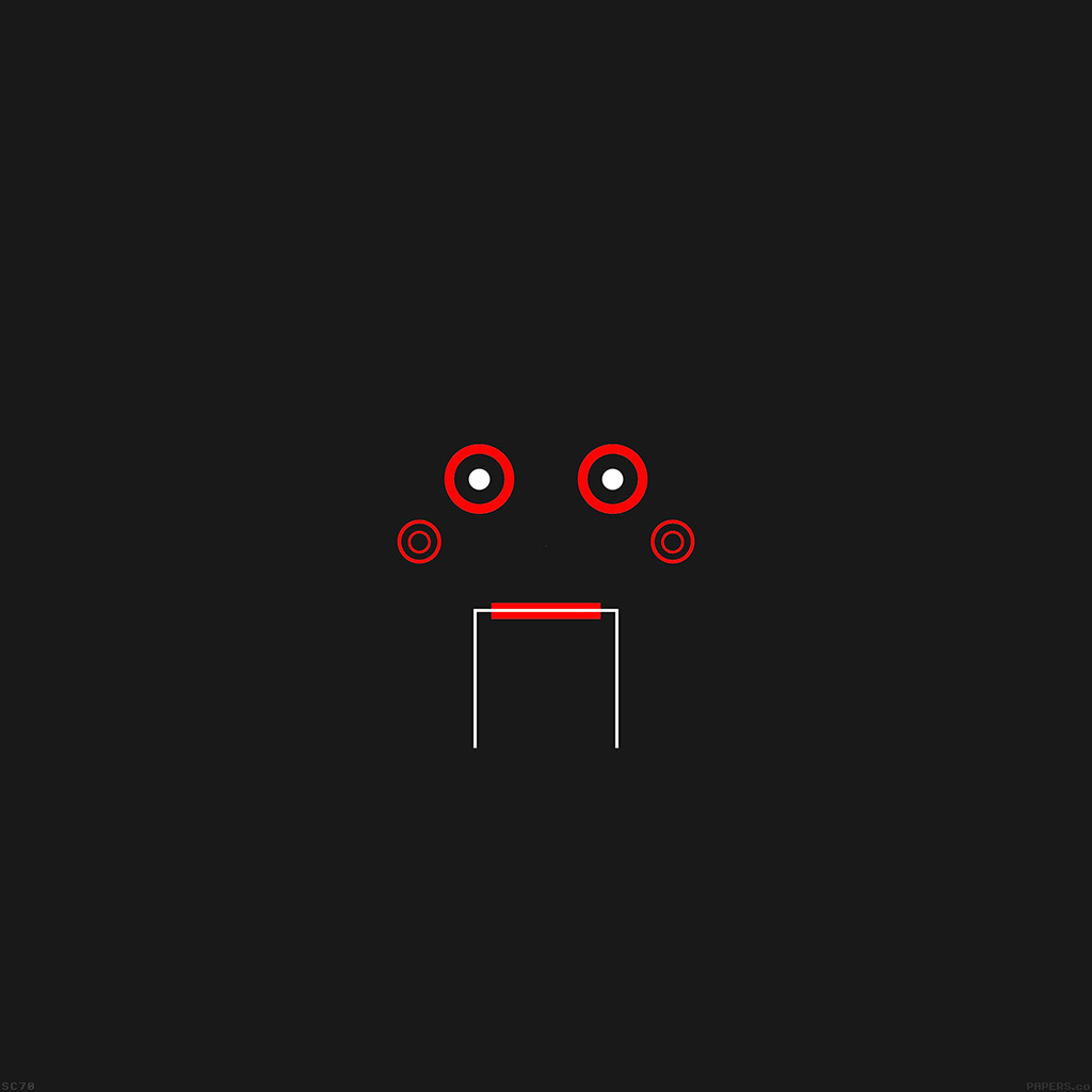 android-wallpaper-af38-saw-puppet-minimal-dark-illustration-wallpaper