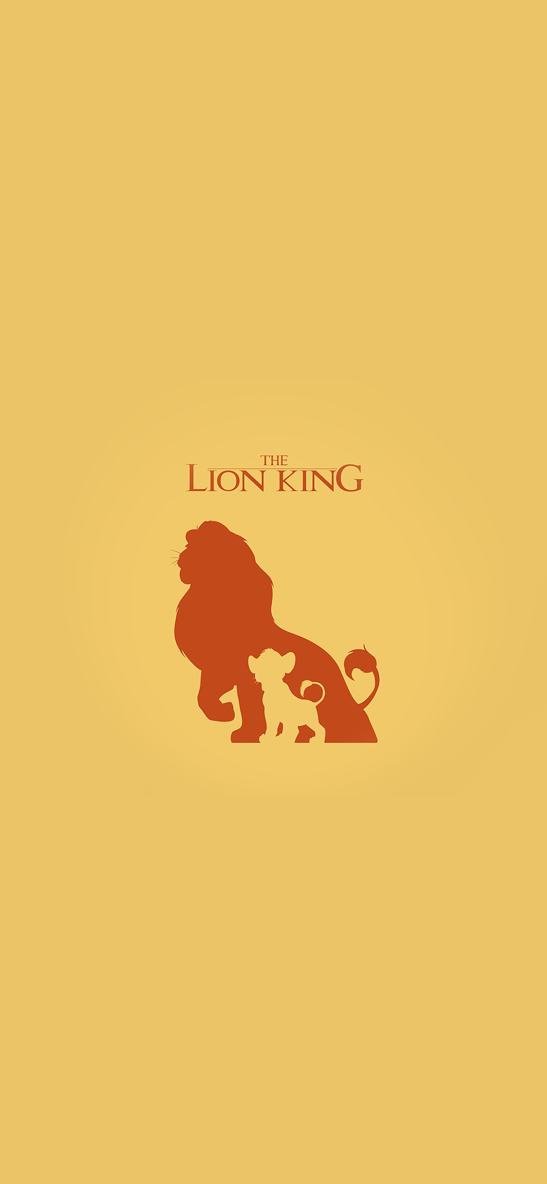 iPhoneXpapers.com-Apple-iPhone-wallpaper-af42-the-lion-king-minimal-art