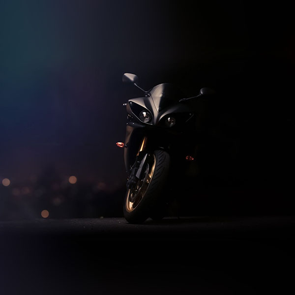 iPapers.co-Apple-iPhone-iPad-Macbook-iMac-wallpaper-af47-yamaha-ride-motorbike-wallpaper