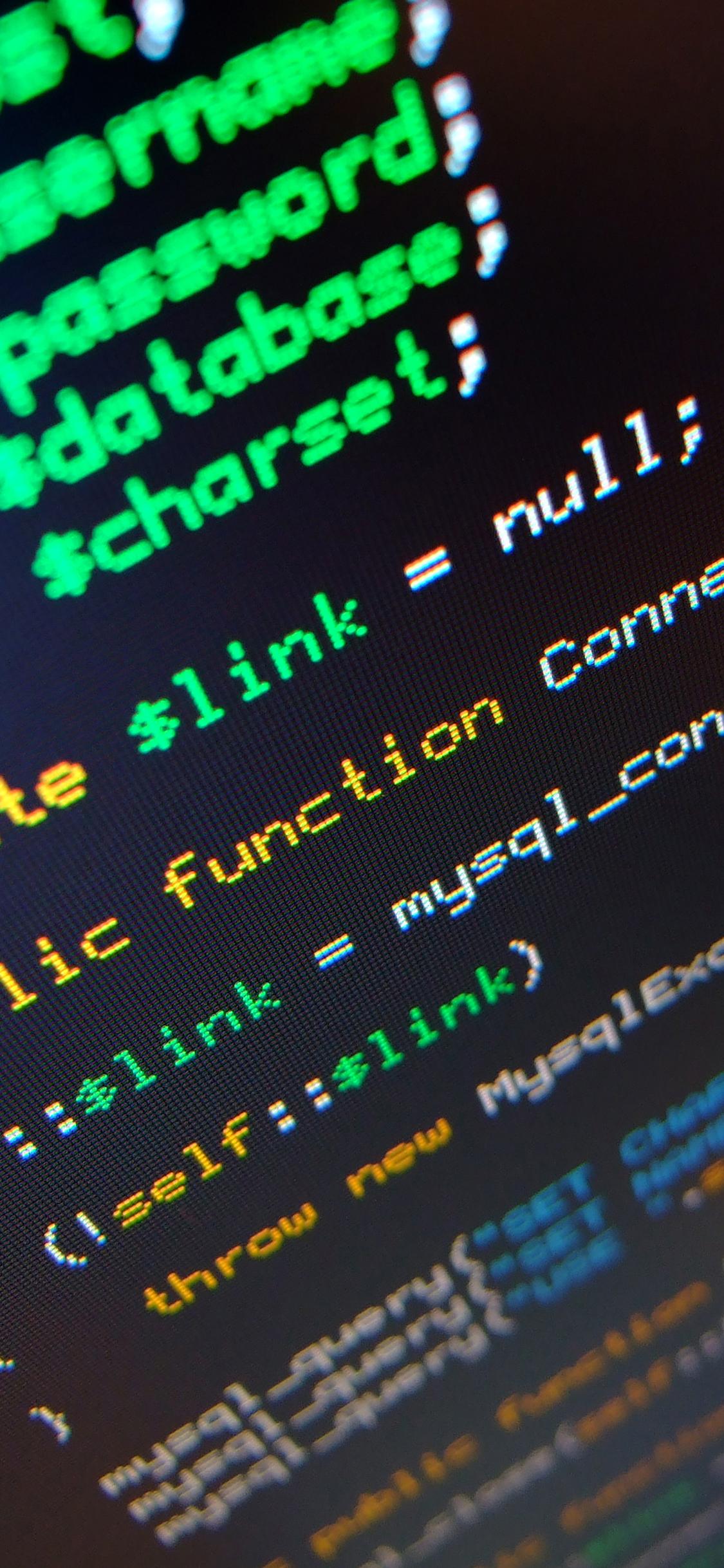 iPhoneXpapers.com-Apple-iPhone-wallpaper-af52-my-sql-programming-screen-art