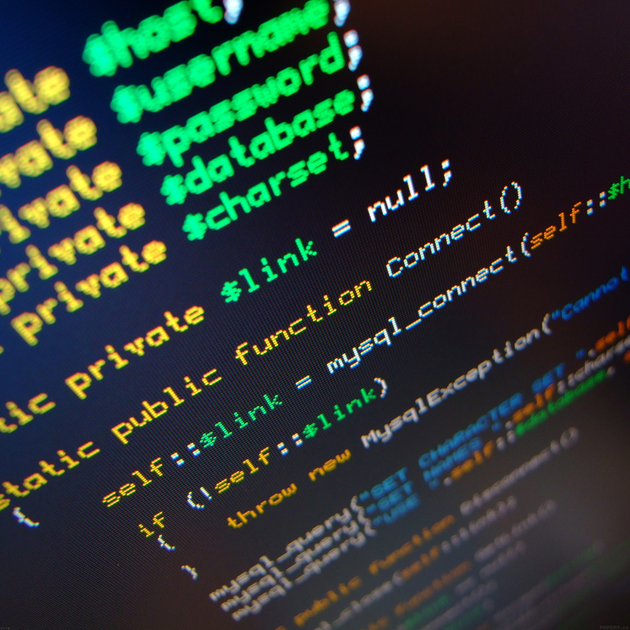 hackers and painters essays on the art of programming Discover the art and artists who were influenced  to presentations and essay writing 3 create mural, painting or illustration  artistic programming is made.