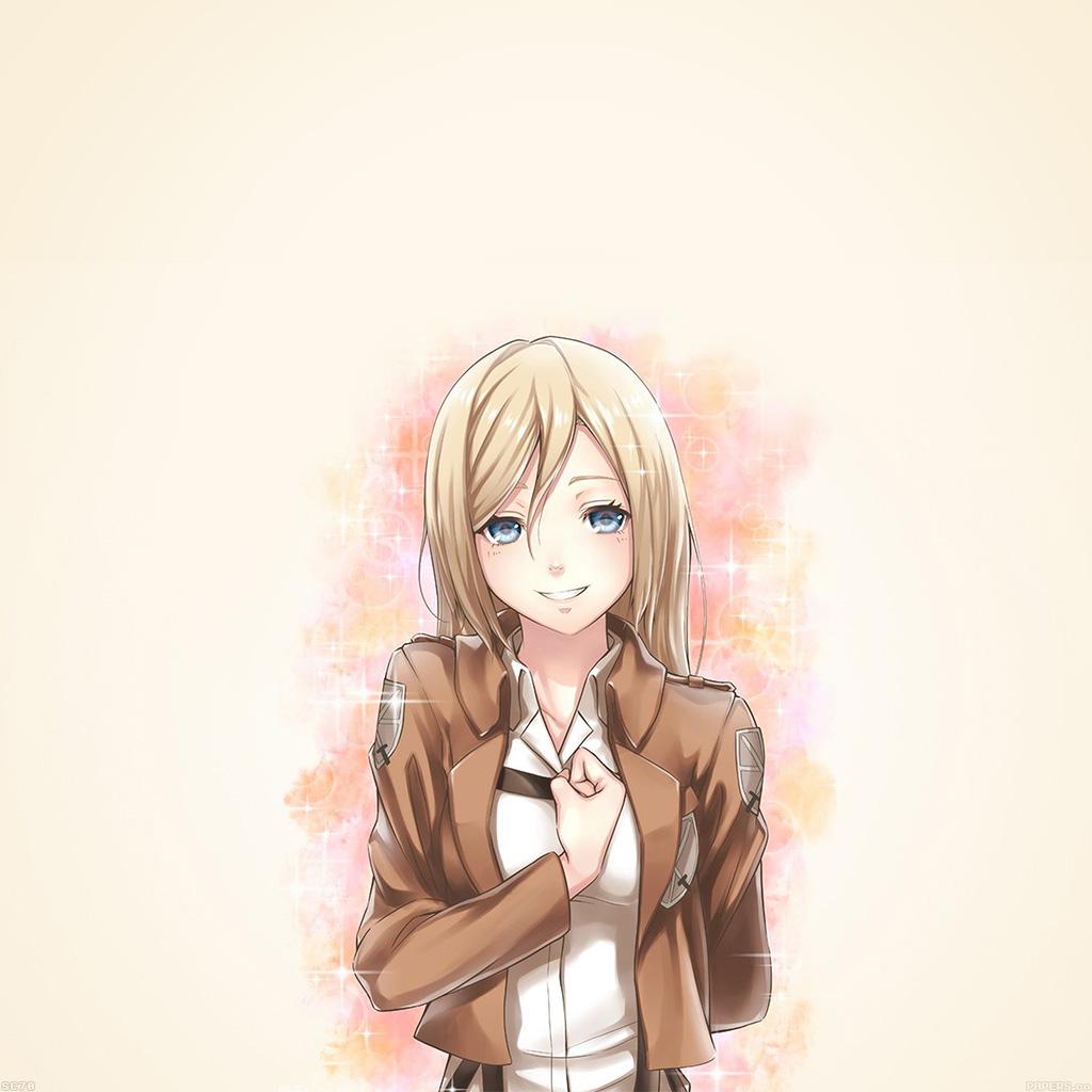 wallpaper-af53-blonde-anime-girl-illustration-art-wallpaper